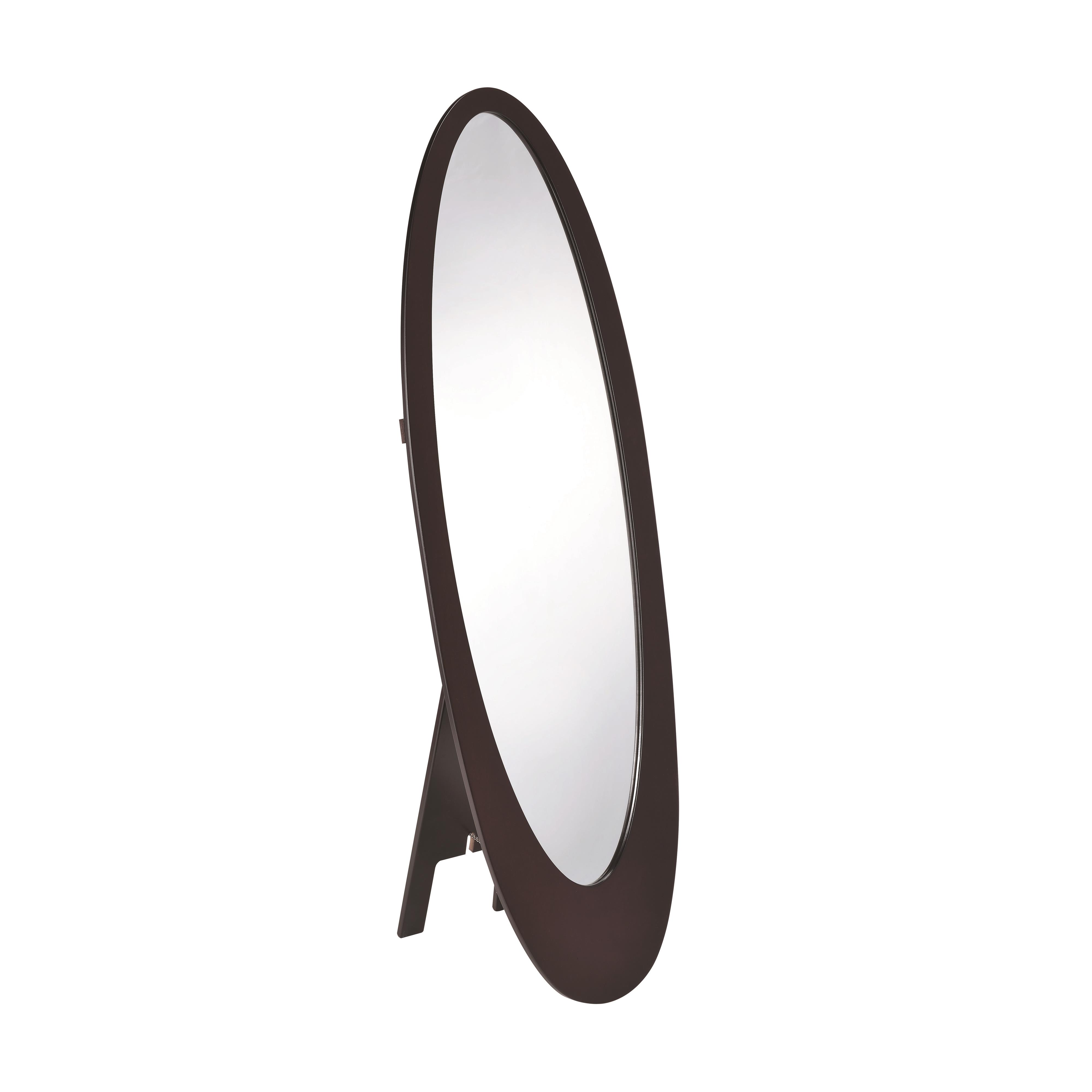 Coaster Accent Mirrors Mirror - Item Number: 901846