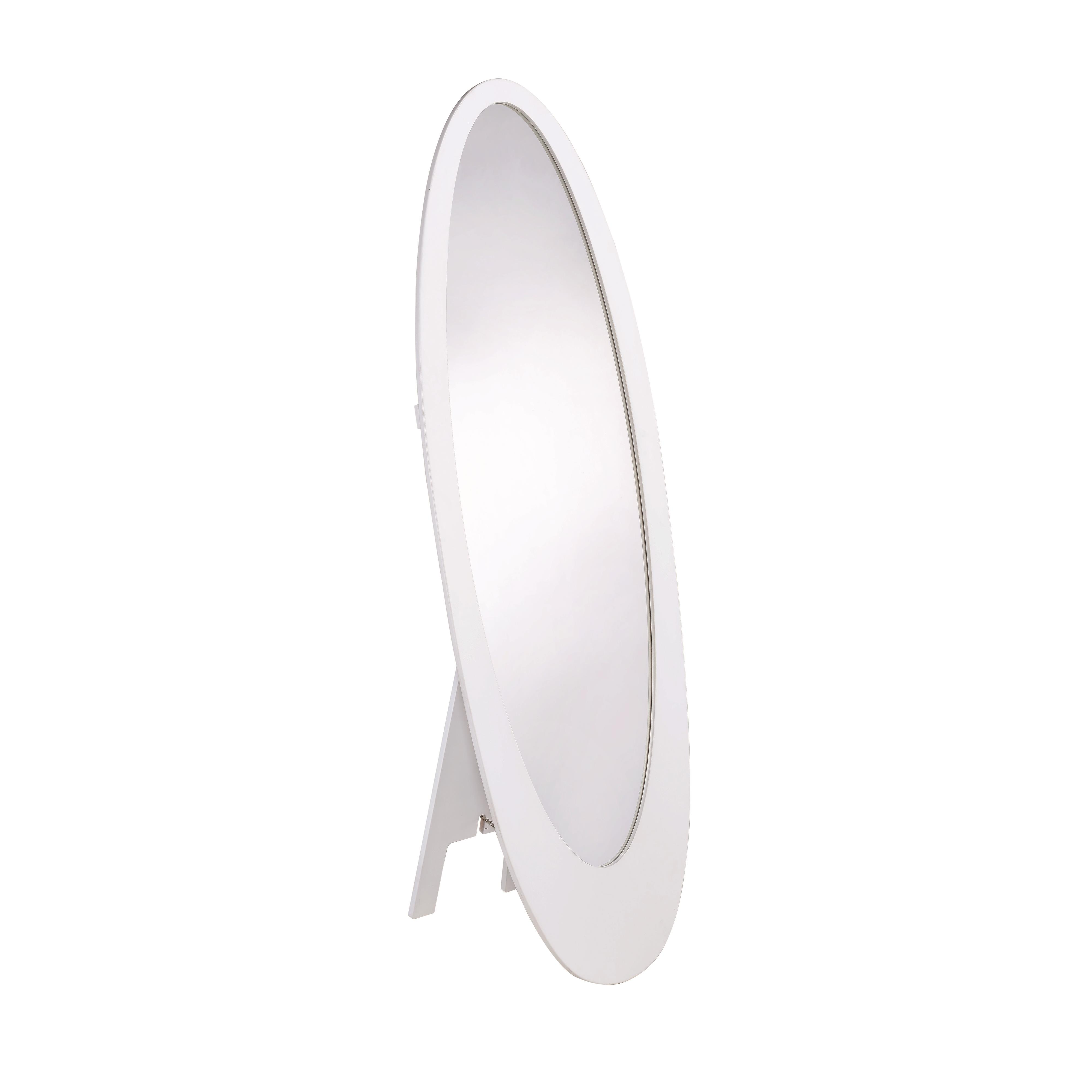 Coaster Accent Mirrors Mirror - Item Number: 901847