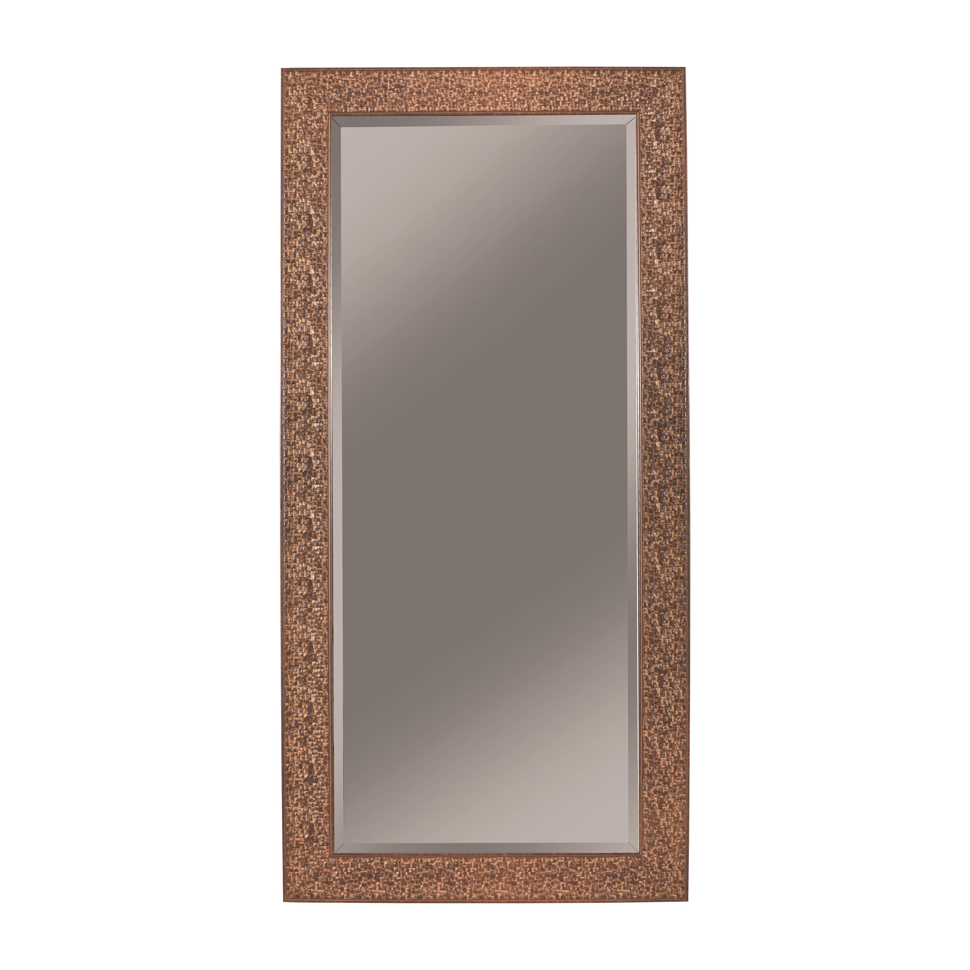 Coaster Accent Mirrors Mirror - Item Number: 901985