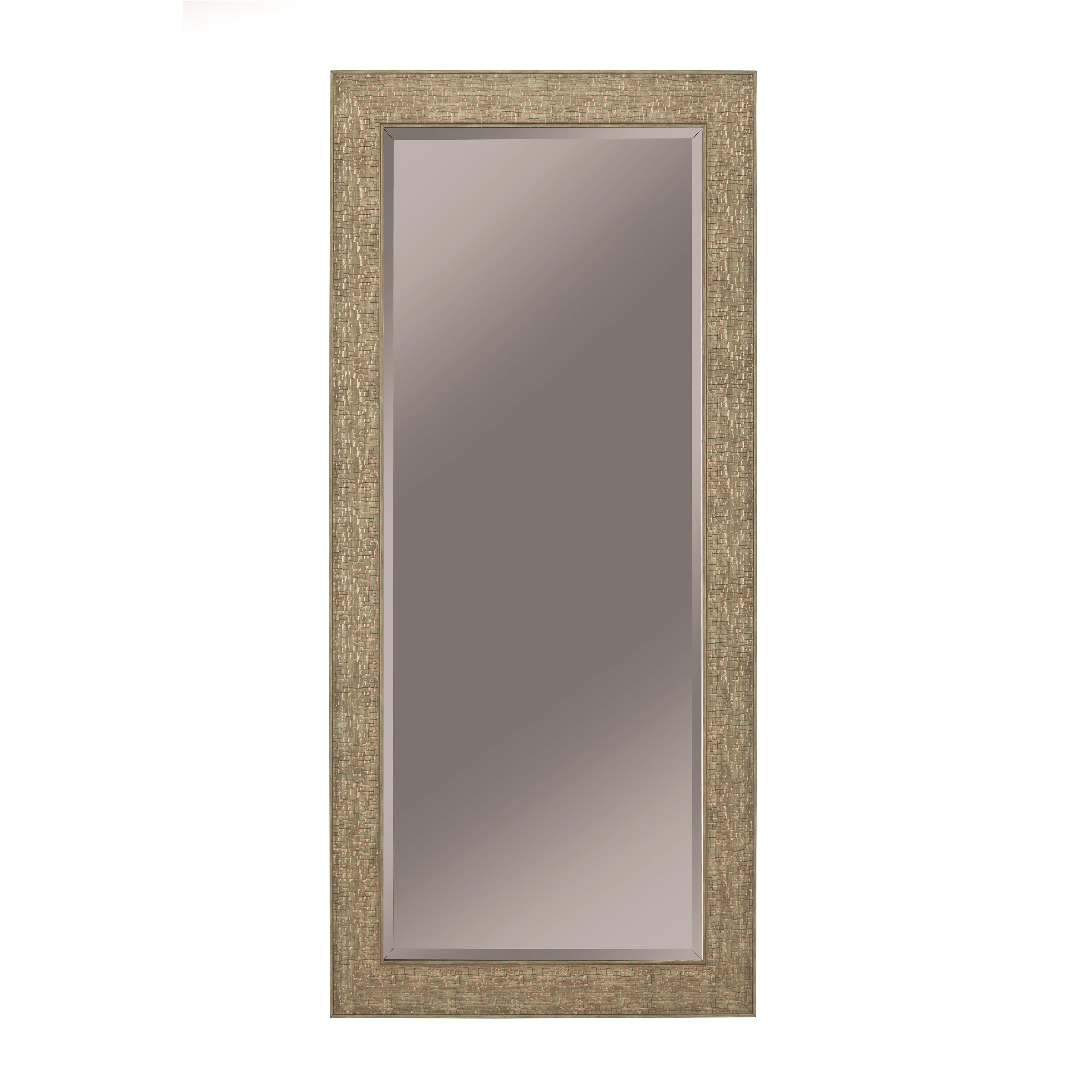 Coaster Accent Mirrors Mirror - Item Number: 901995