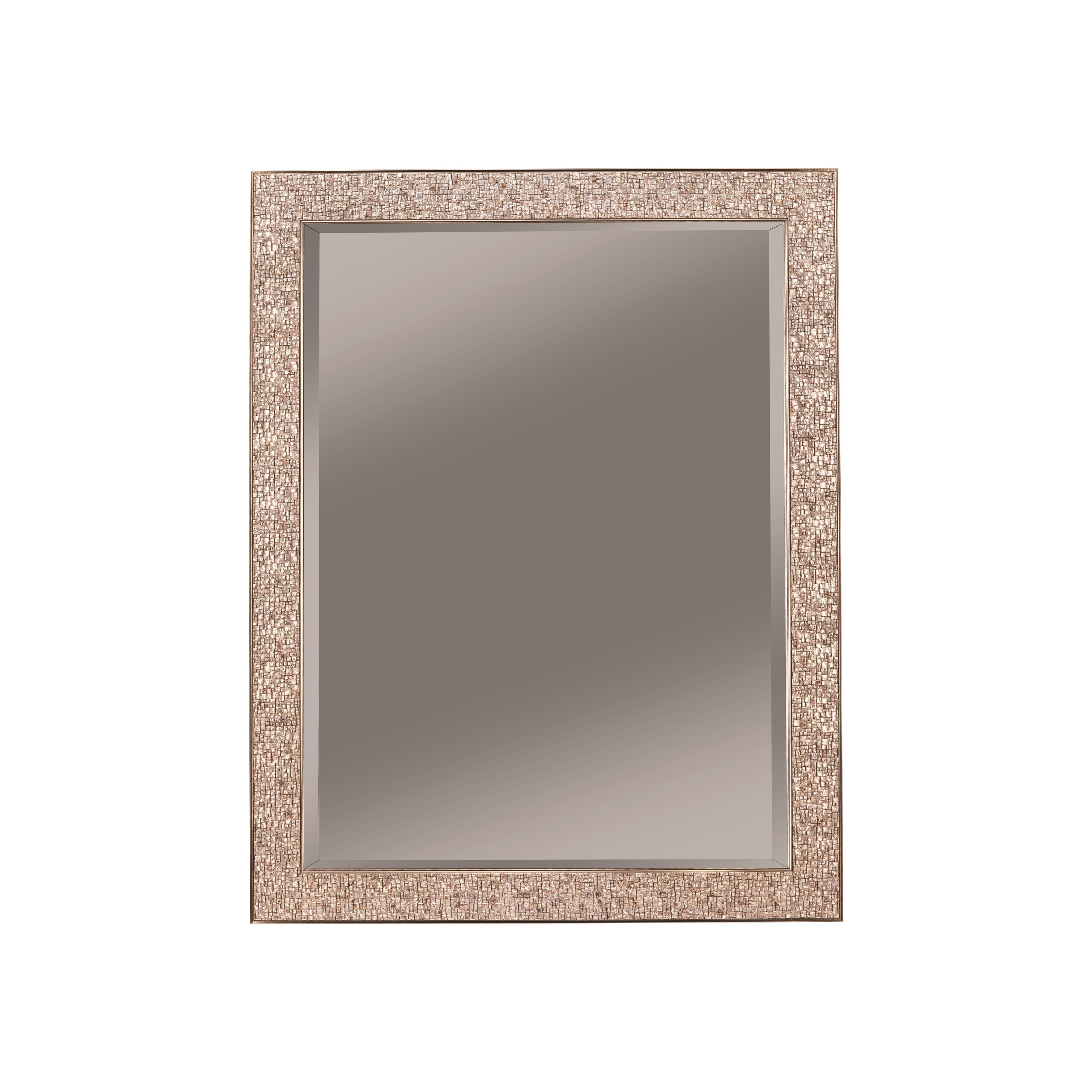 Coaster Accent Mirrors Mirror - Item Number: 901996