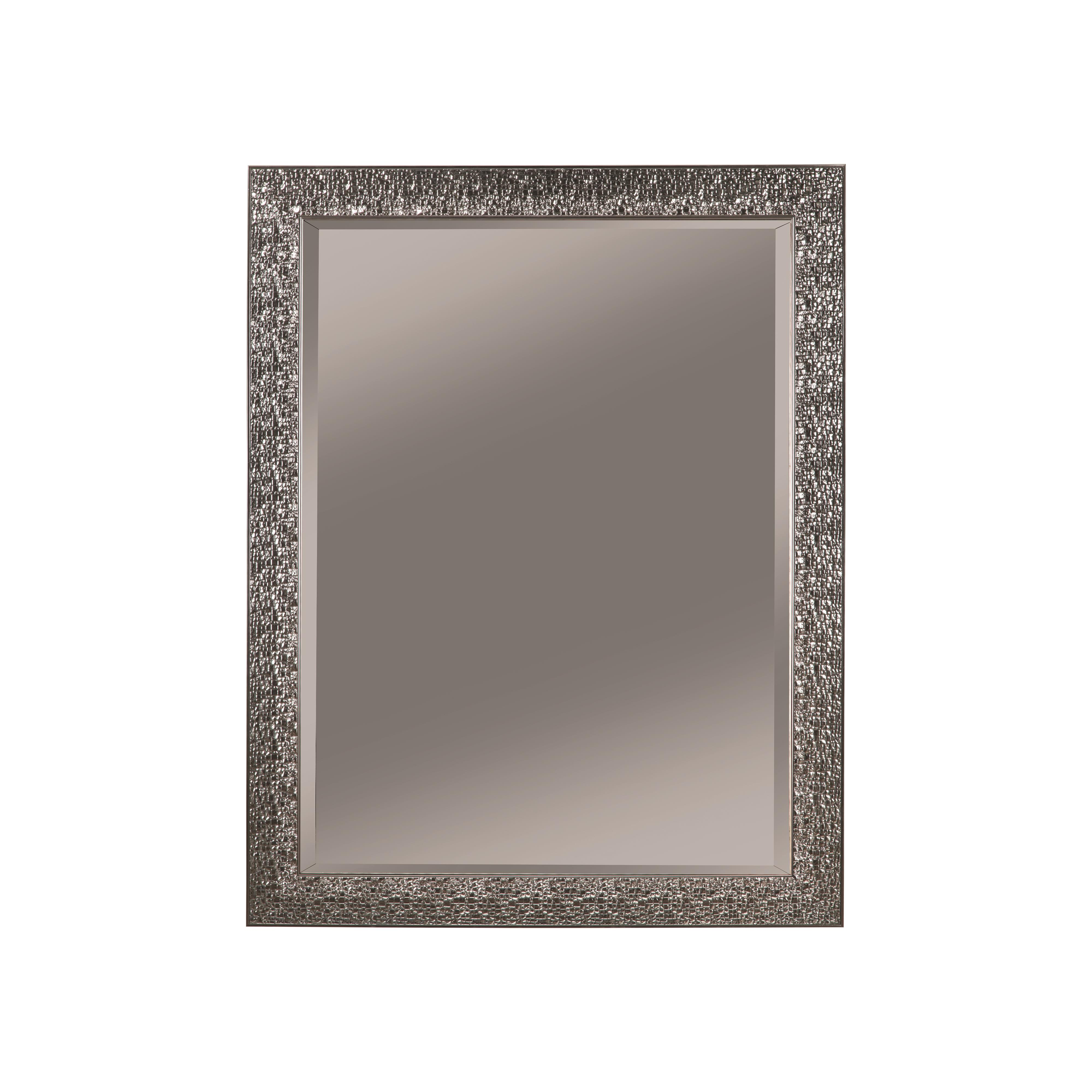 Coaster Accent Mirrors Mirror - Item Number: 901998