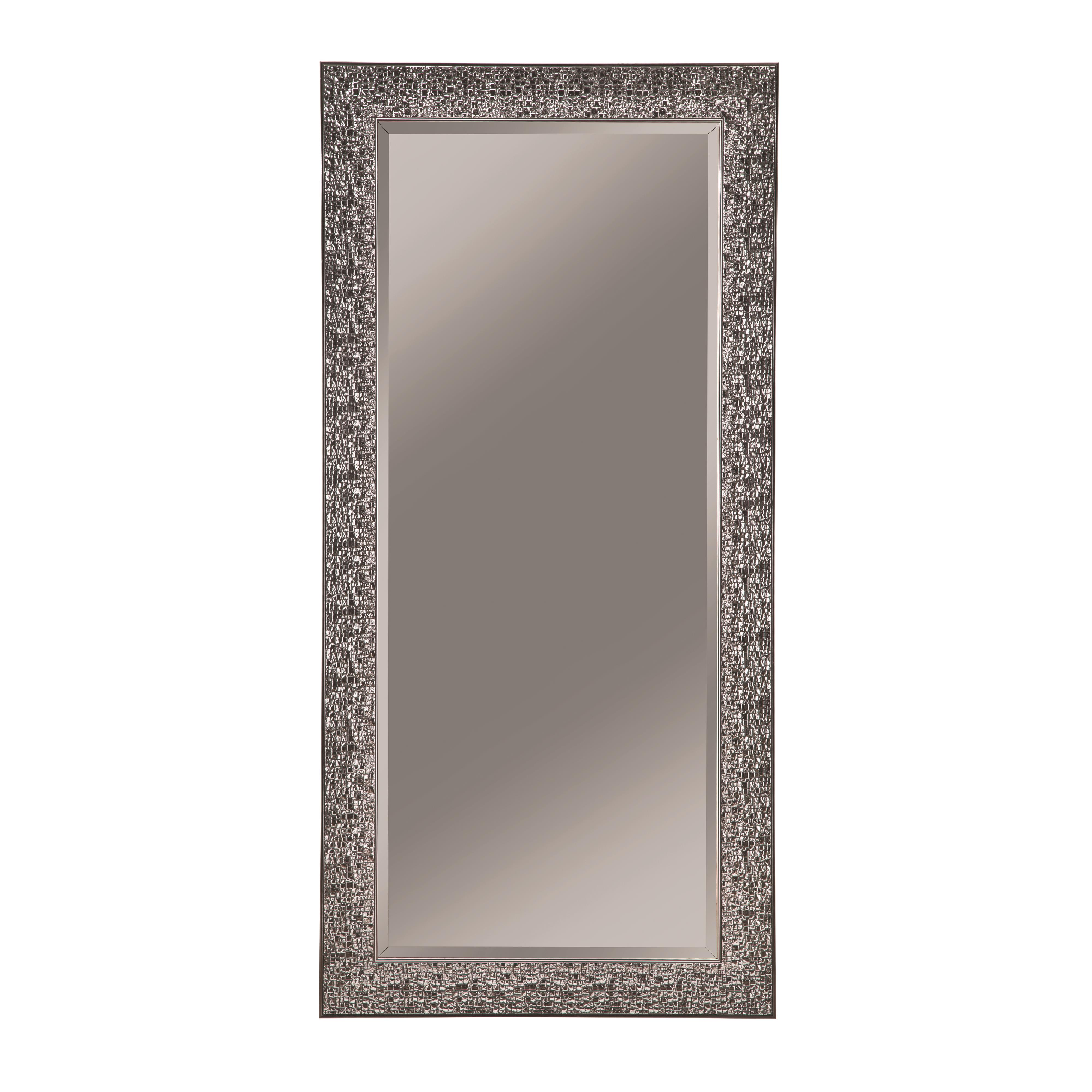 Coaster Accent Mirrors Mirror - Item Number: 901999