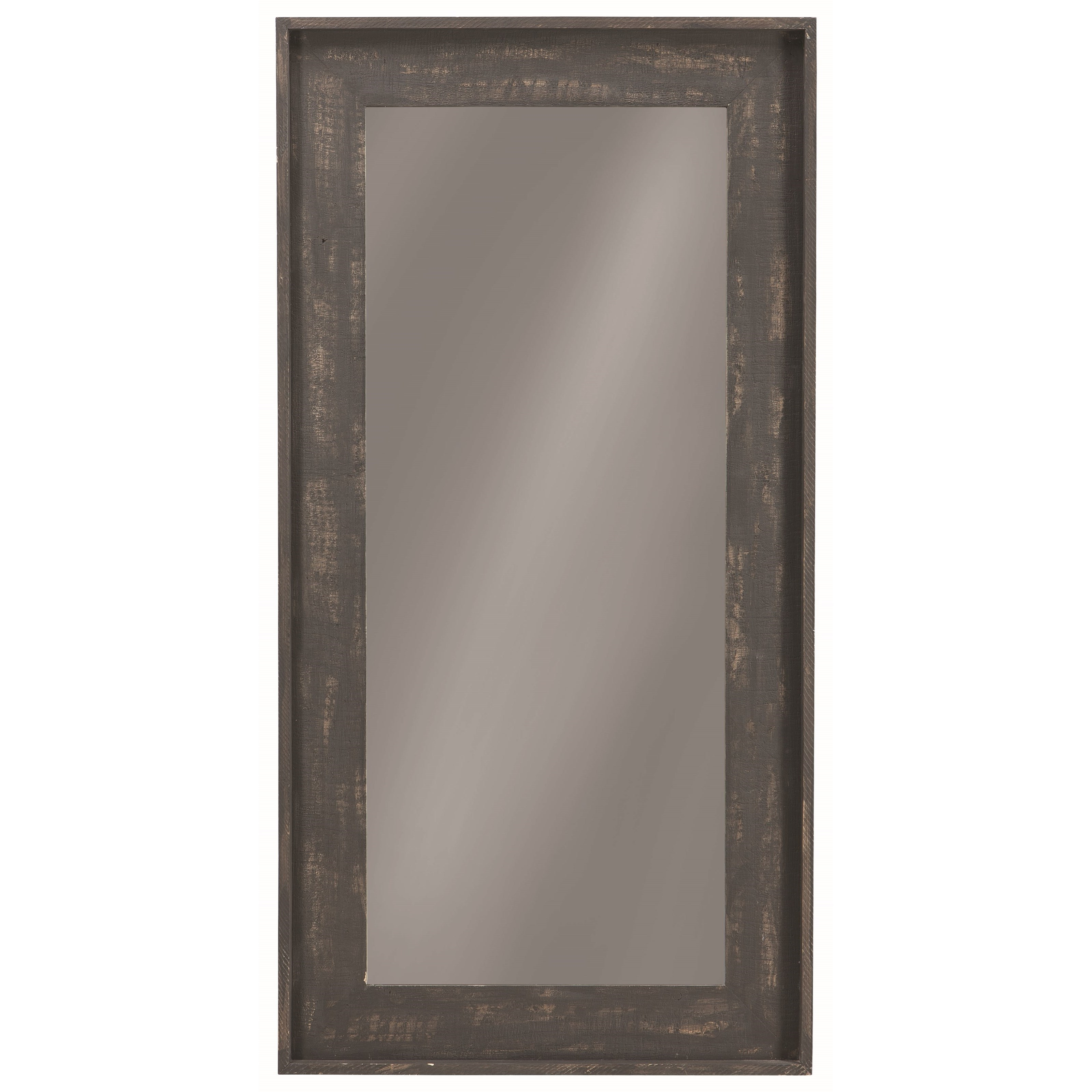 Coaster Accent Mirrors Mirror - Item Number: 902748