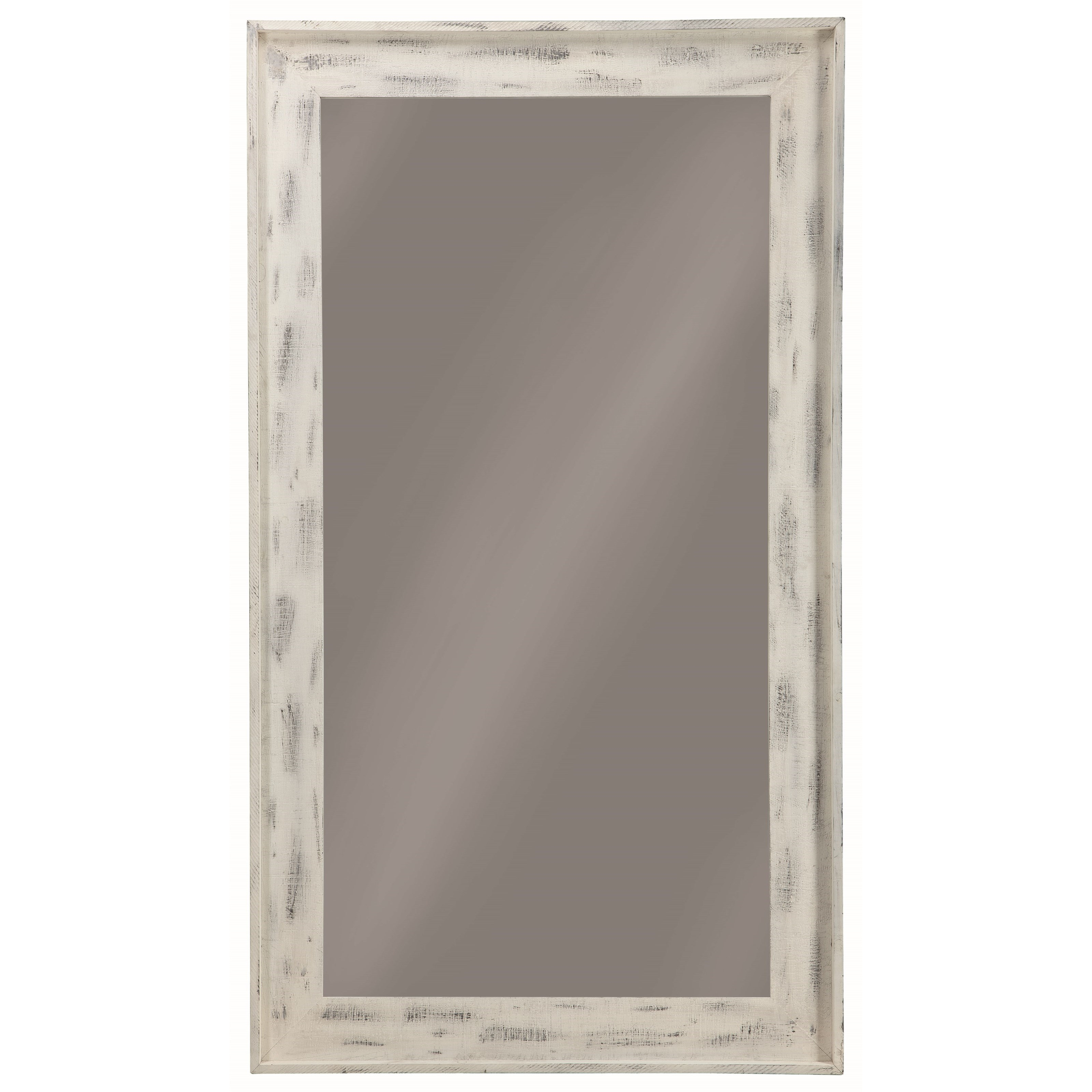Coaster Accent Mirrors Mirror - Item Number: 902766