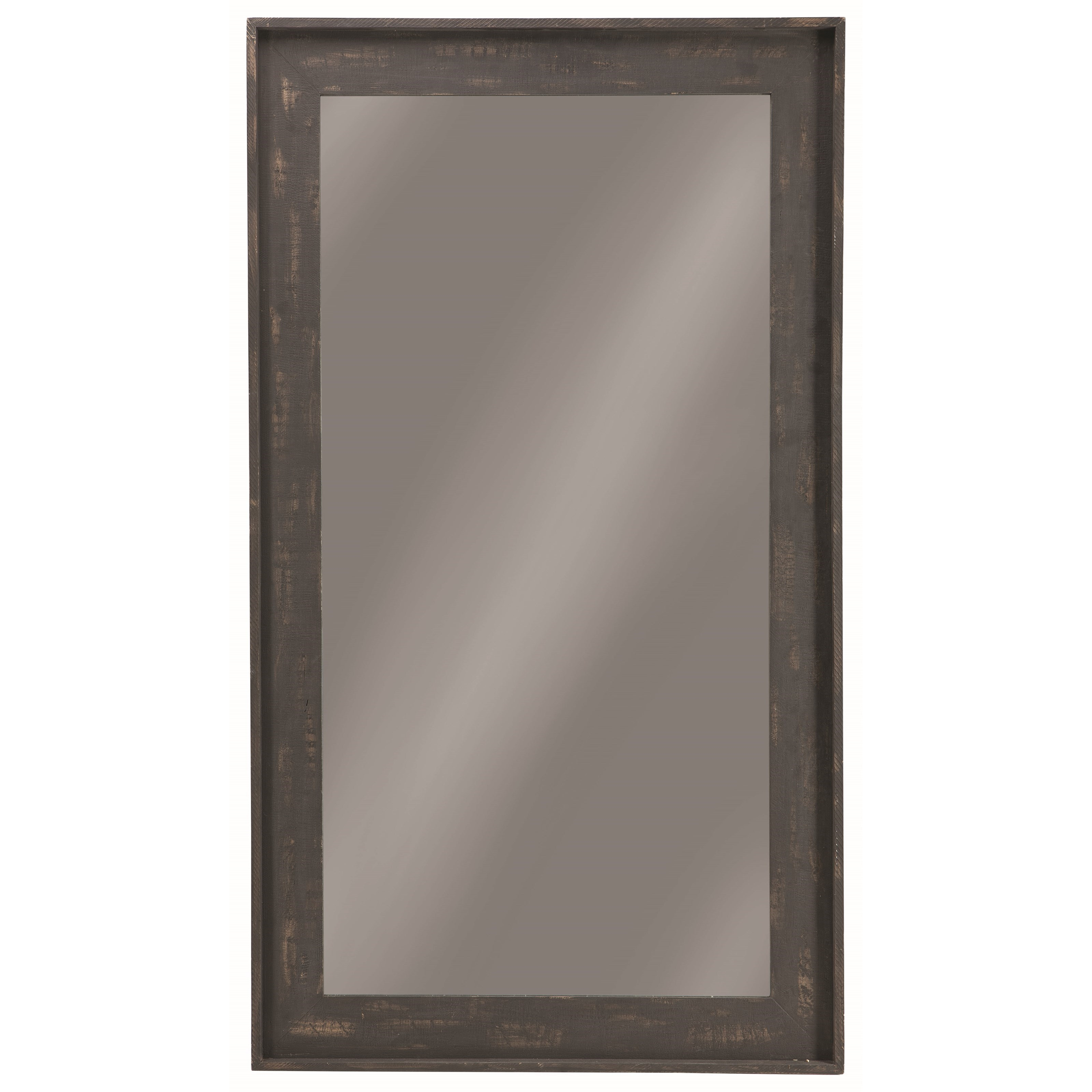 Coaster Accent Mirrors Mirror - Item Number: 902767