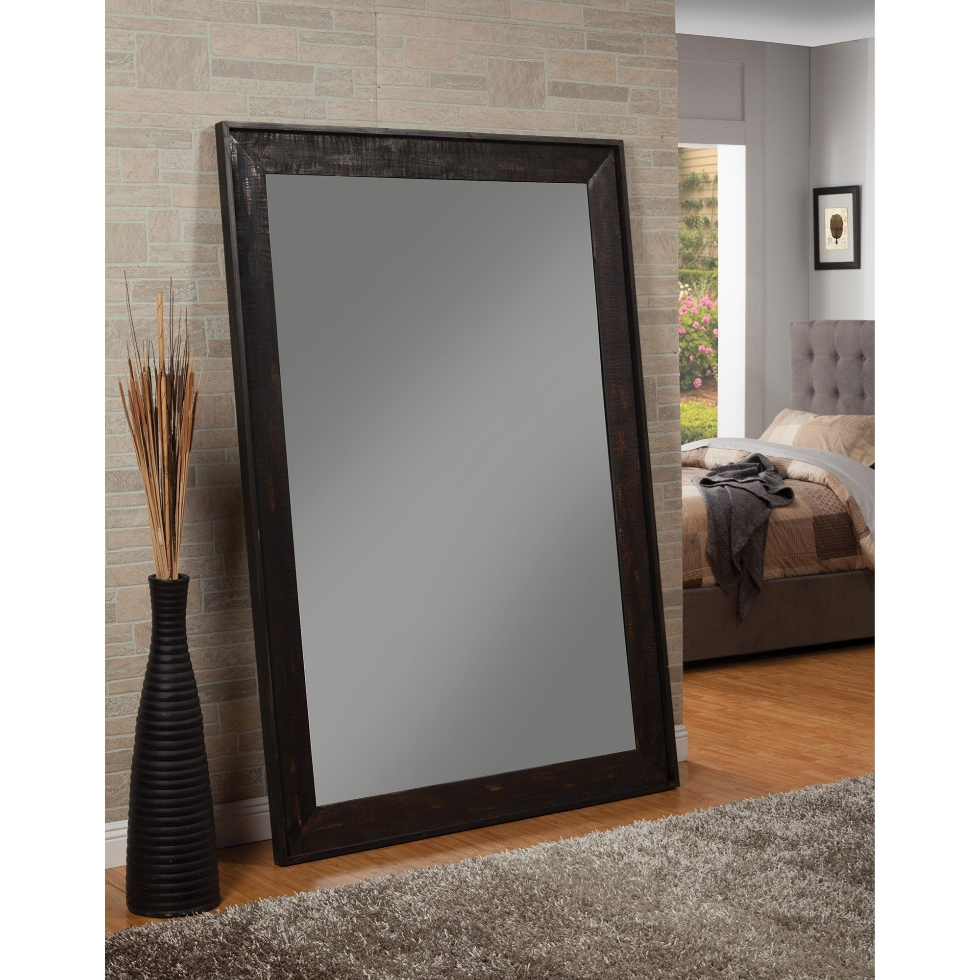 Coaster Accent Mirrors Mirror - Item Number: 902768
