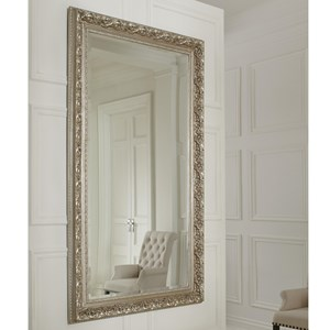 Coaster Accent Mirrors Framed Wall Mirror