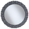 Coaster Accent Mirrors Wall Mirror - Item Number: 960077