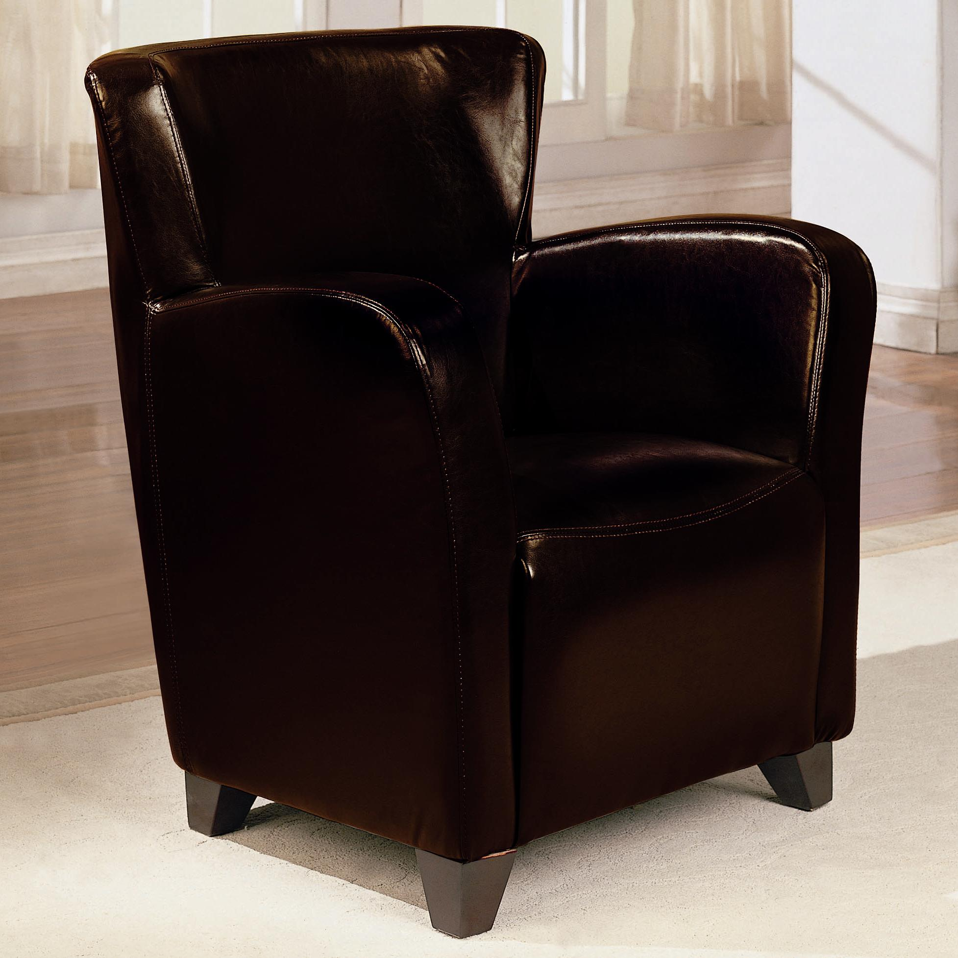Coaster Accent Seating Chair - Item Number: 900234