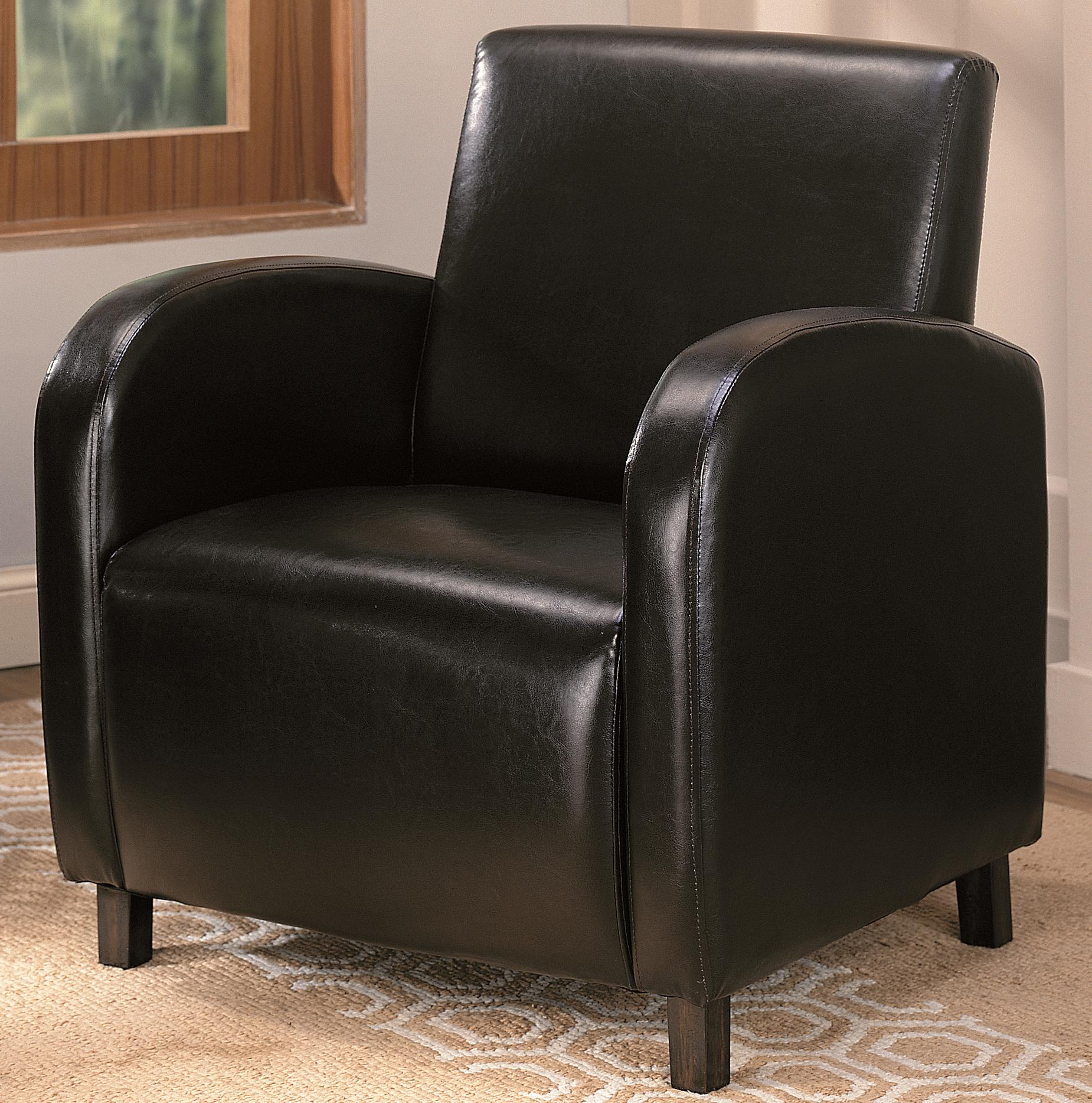 Coaster Accent Seating Chair - Item Number: 900334