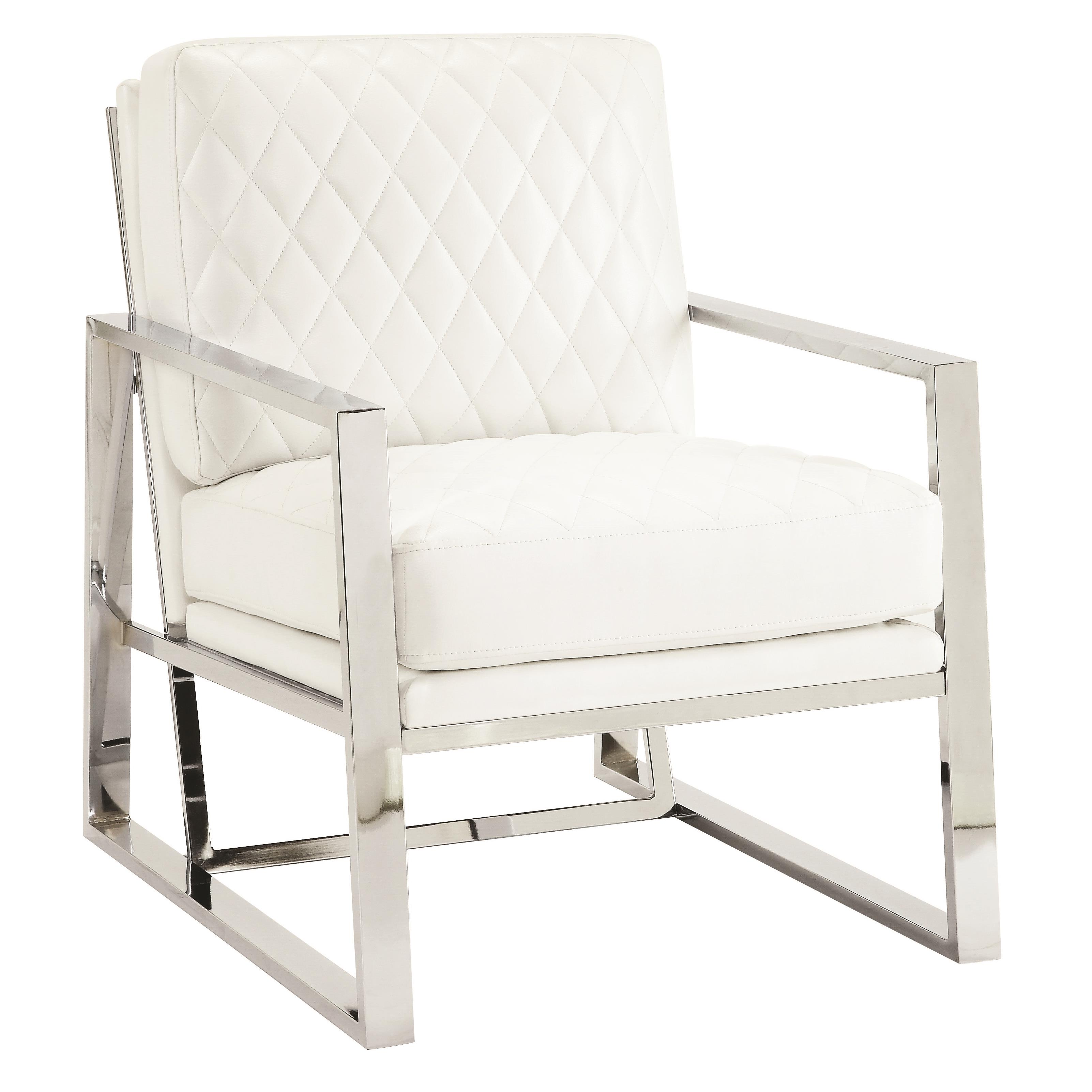 Coaster Accent Seating Accent Chair - Item Number: 900623