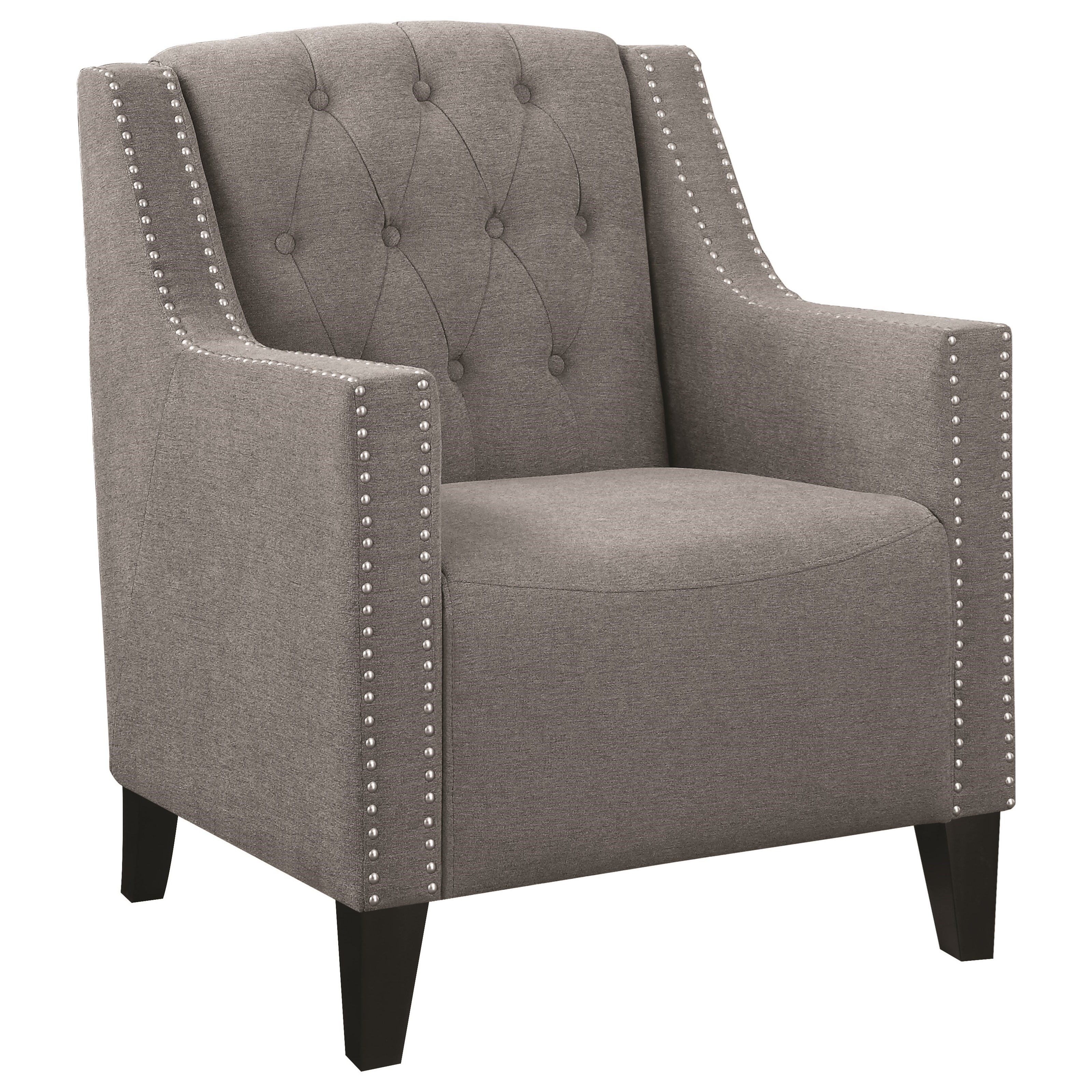 Coaster Accent Seating Accent Chair - Item Number: 902289