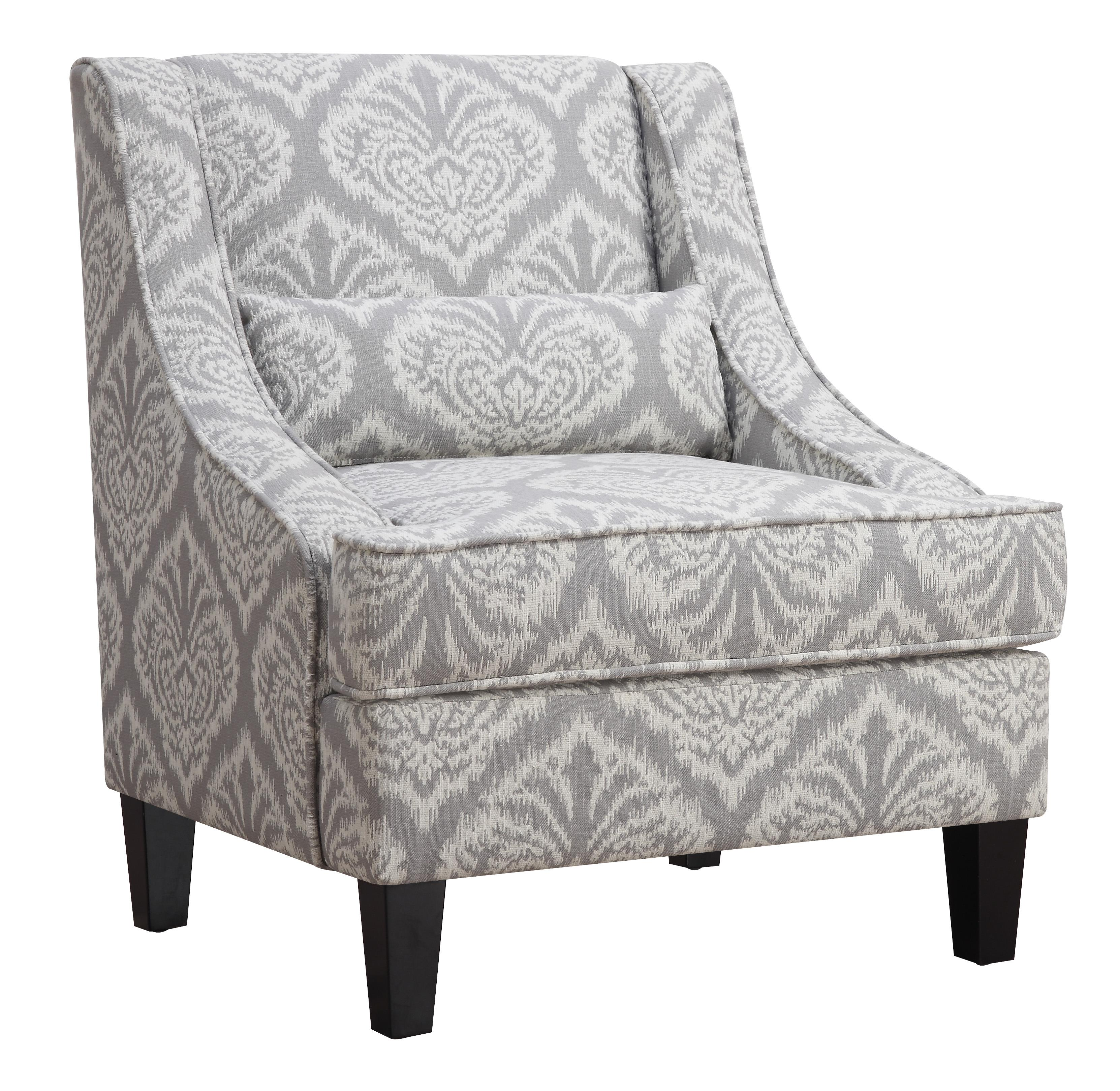 Coaster Accent Seating Accent Chair - Item Number: 902412