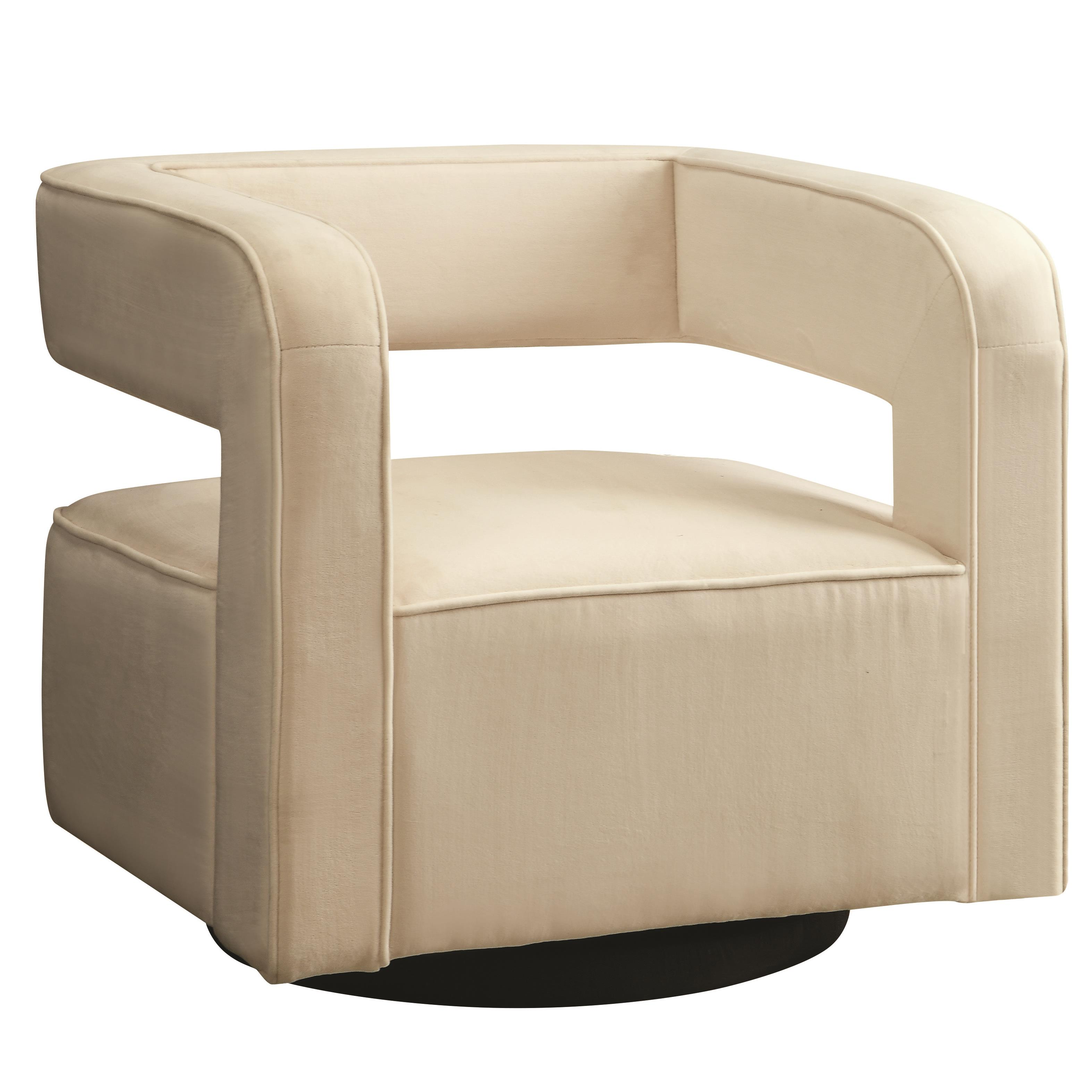 Coaster Accent Seating Accent Chair - Item Number: 902427