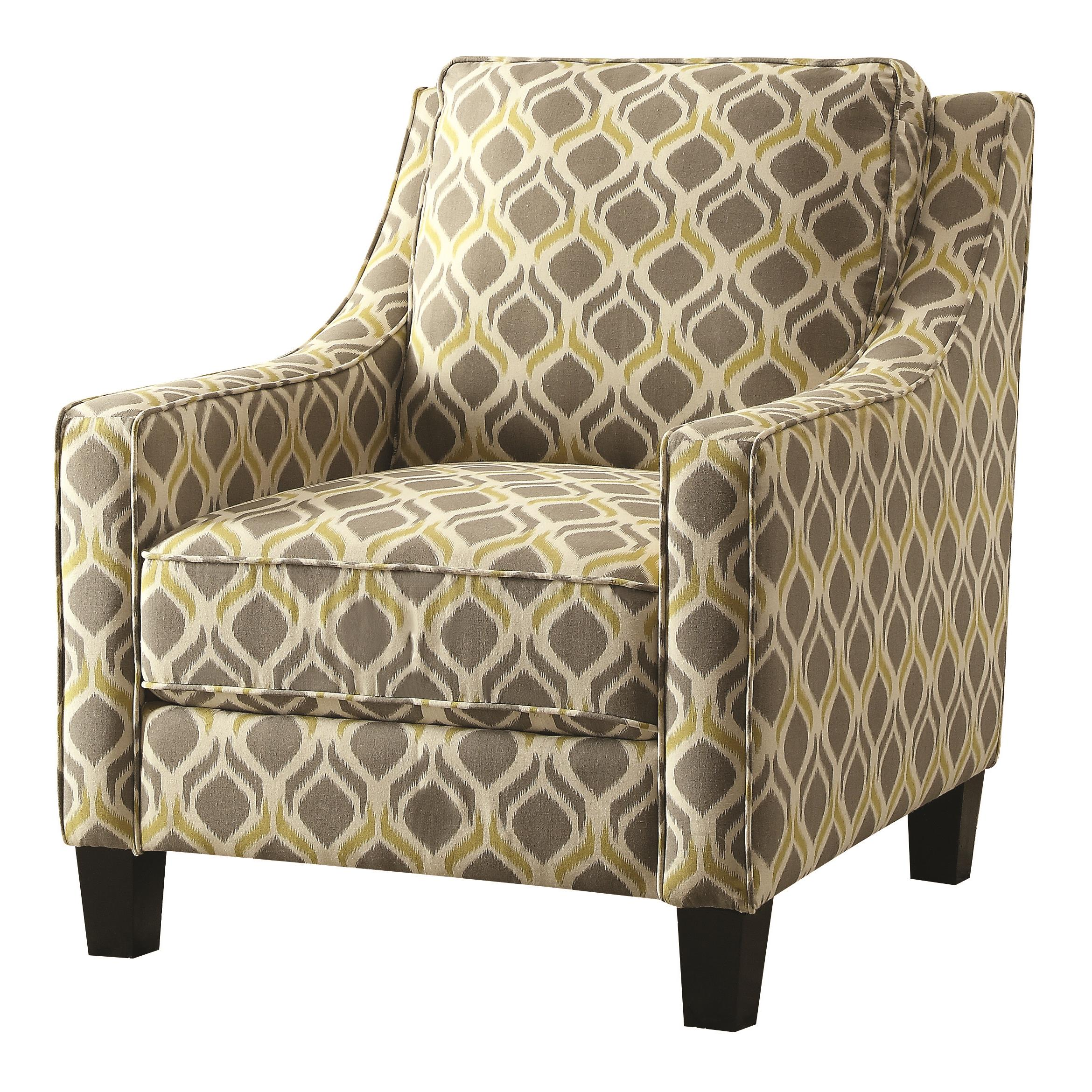Coaster Accent Seating Accent Chair - Item Number: 902428