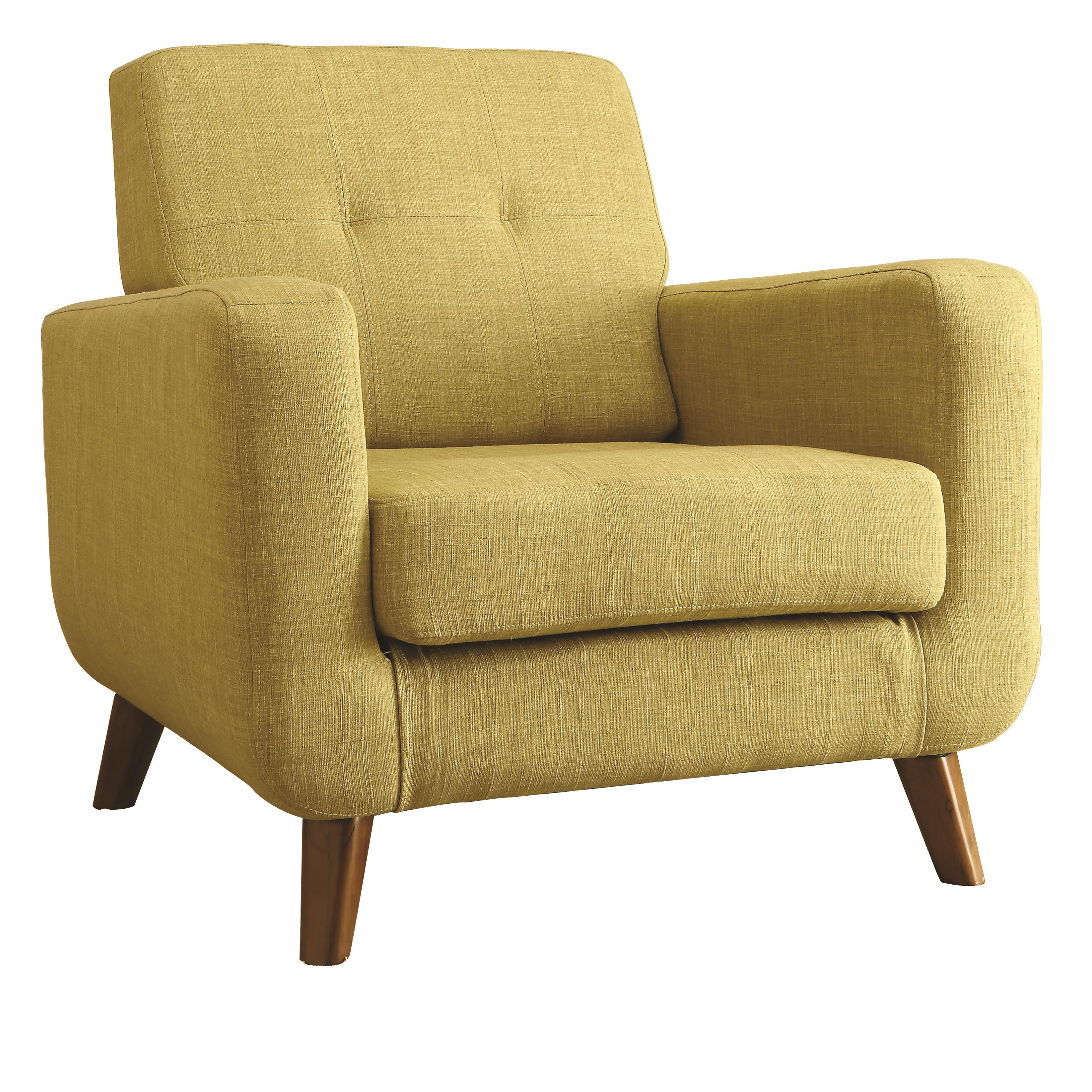 Coaster Accent Seating Accent Chair - Item Number: 902482