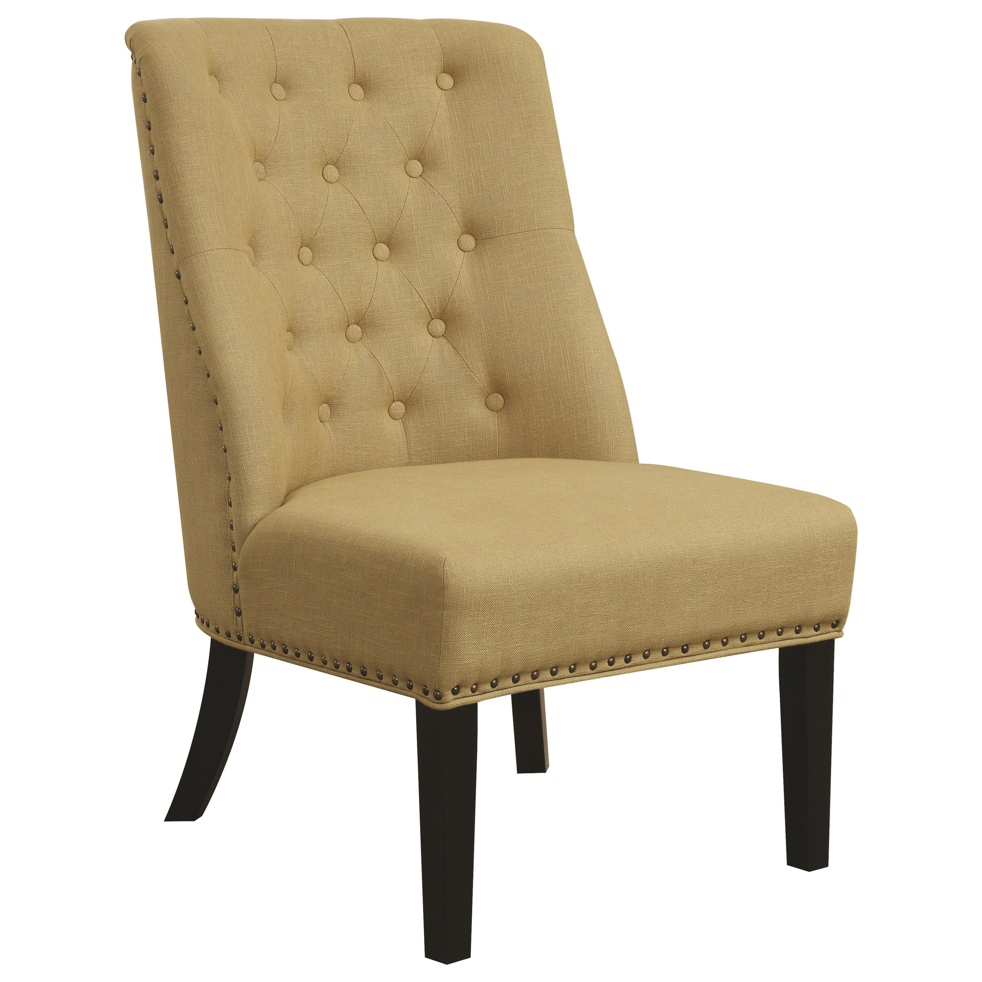Coaster Accent Seating Accent Chair - Item Number: 902497