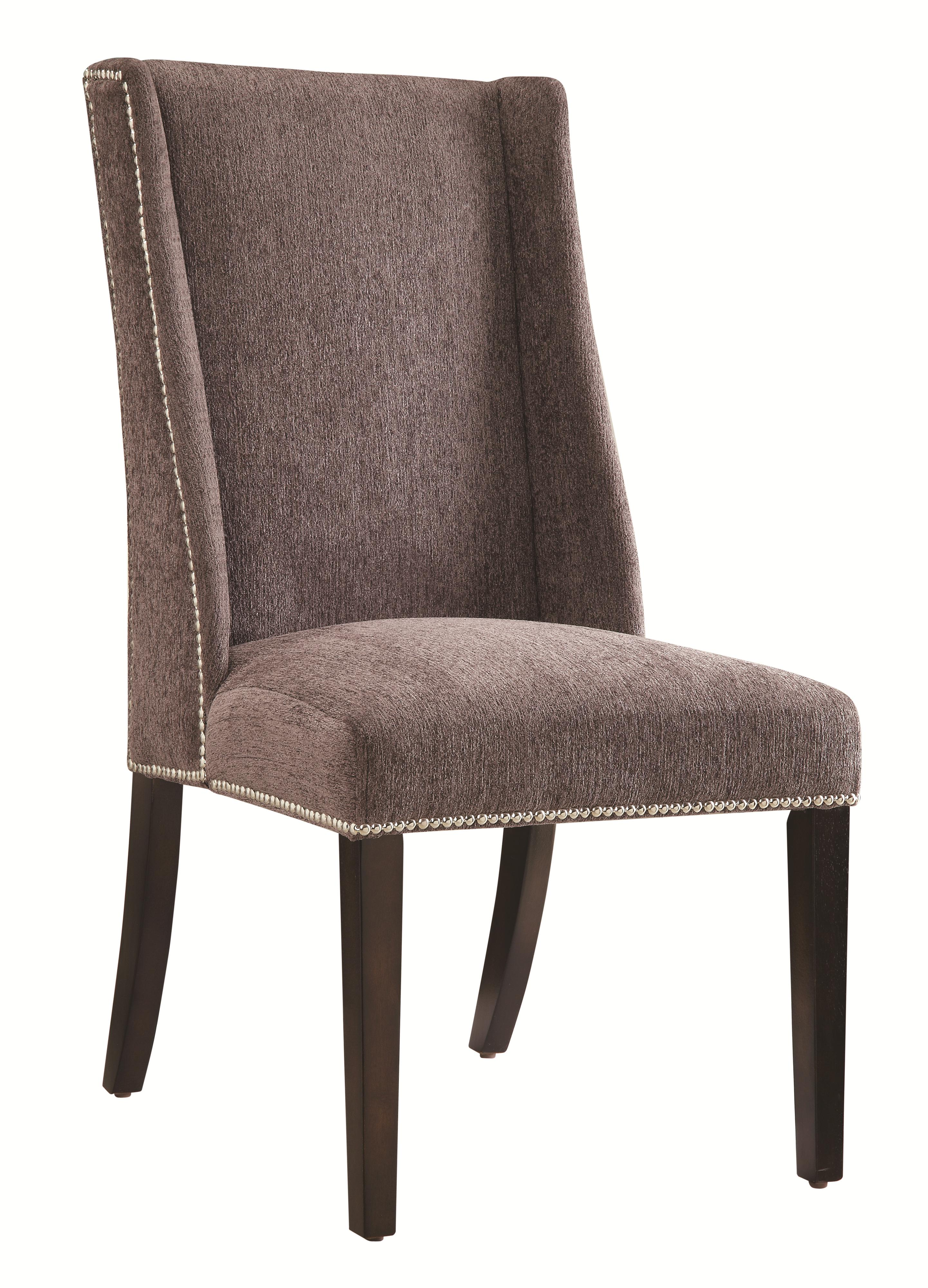 Coaster Accent Seating Accent Chair - Item Number: 902505