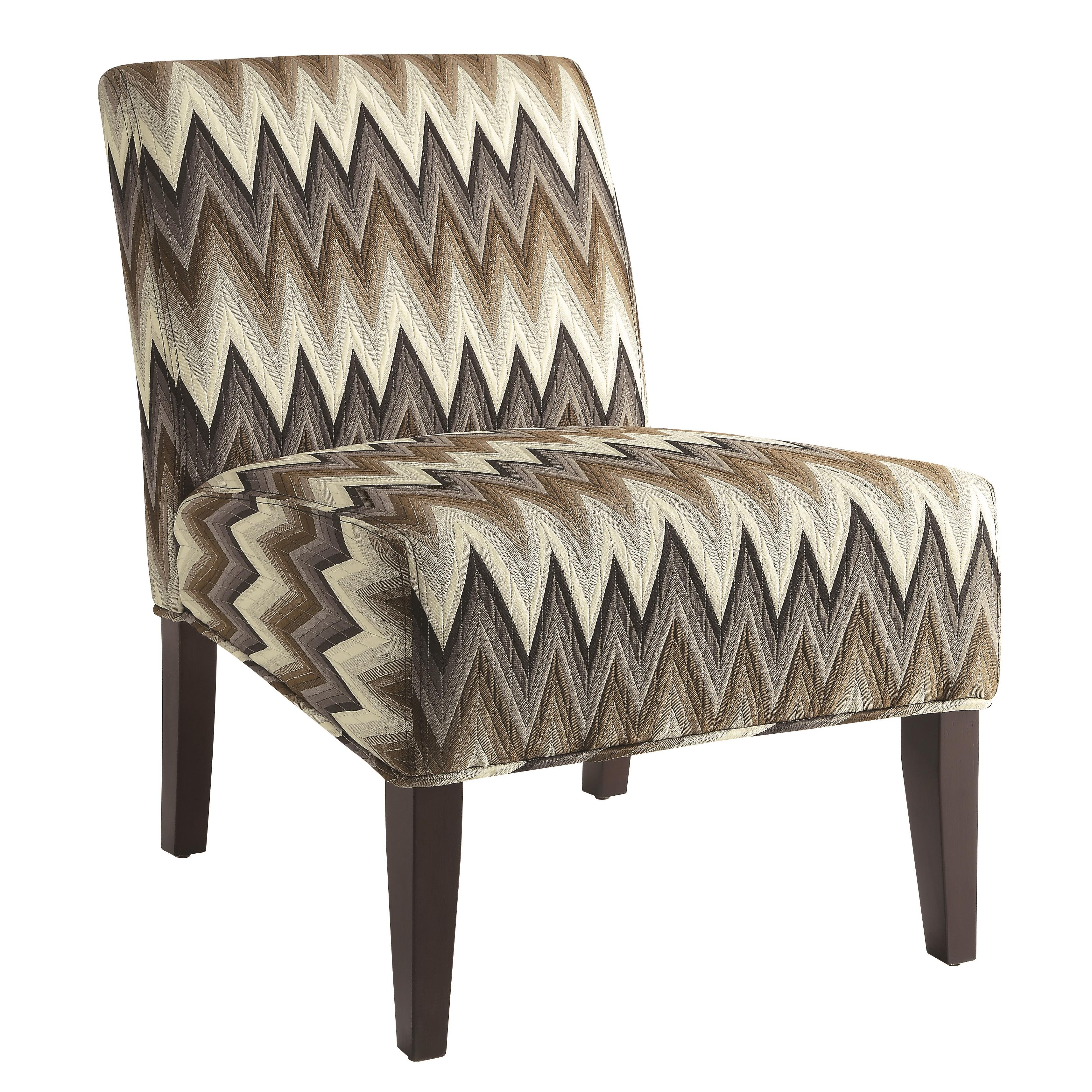 Coaster Accent Seating Accent Chair - Item Number: 902564