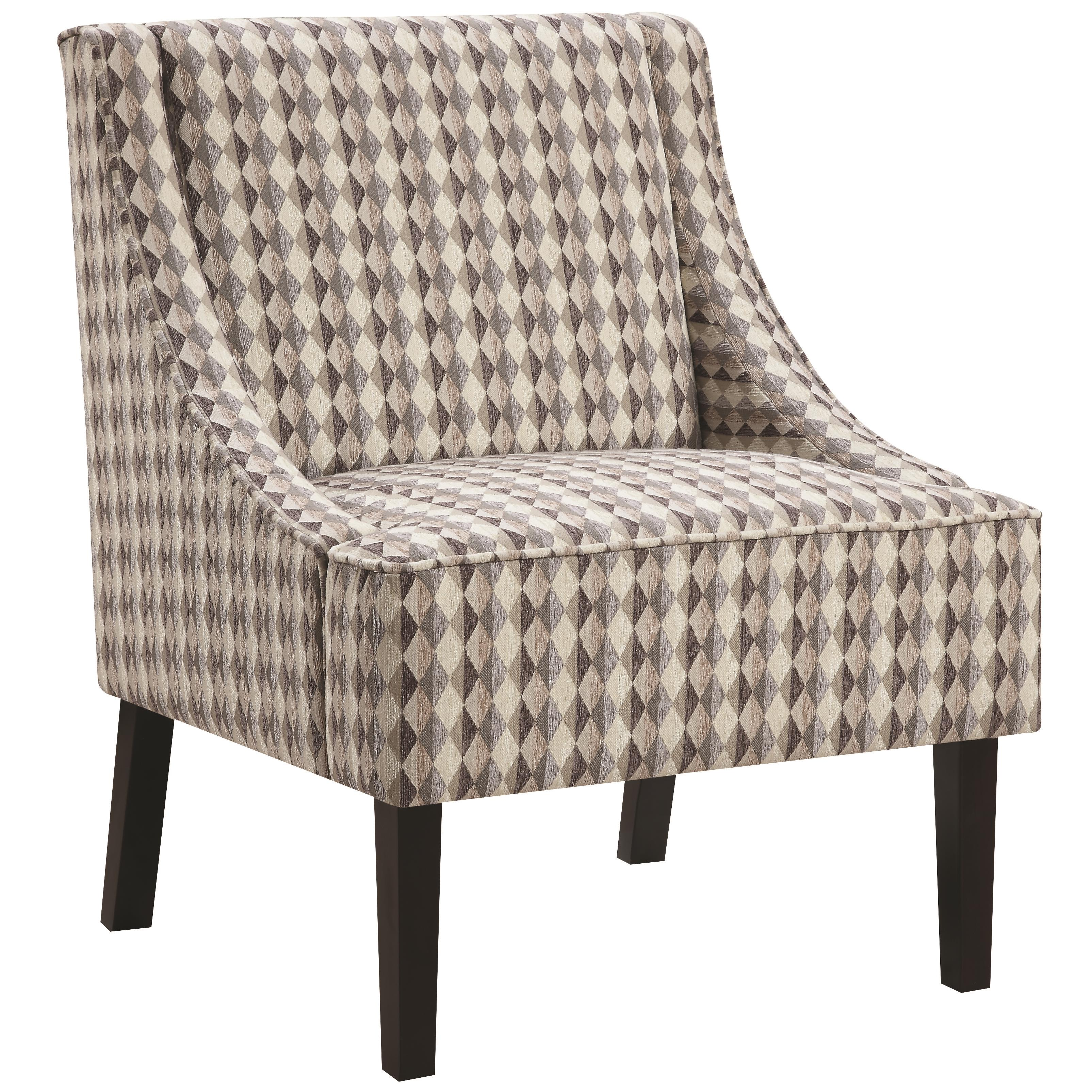 Coaster Accent Seating Accent Chair - Item Number: 902605