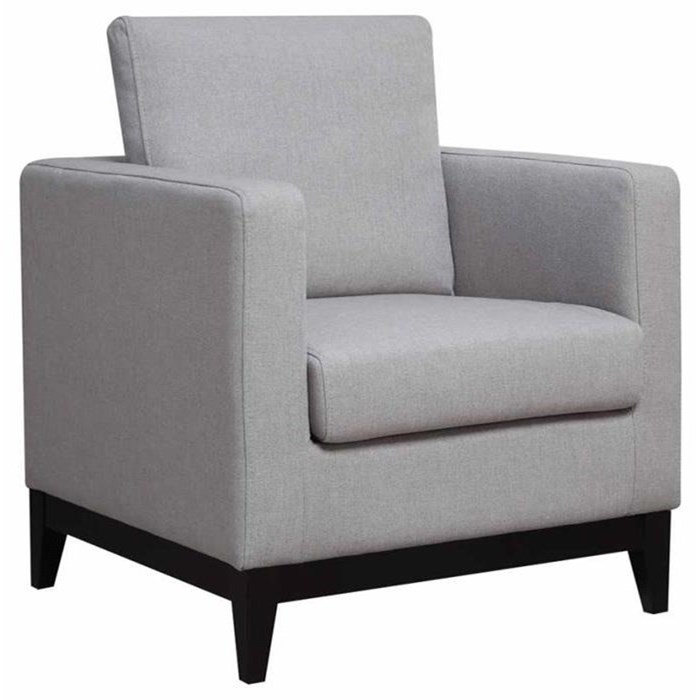 Coaster Accent Seating Accent Chair - Item Number: 902608
