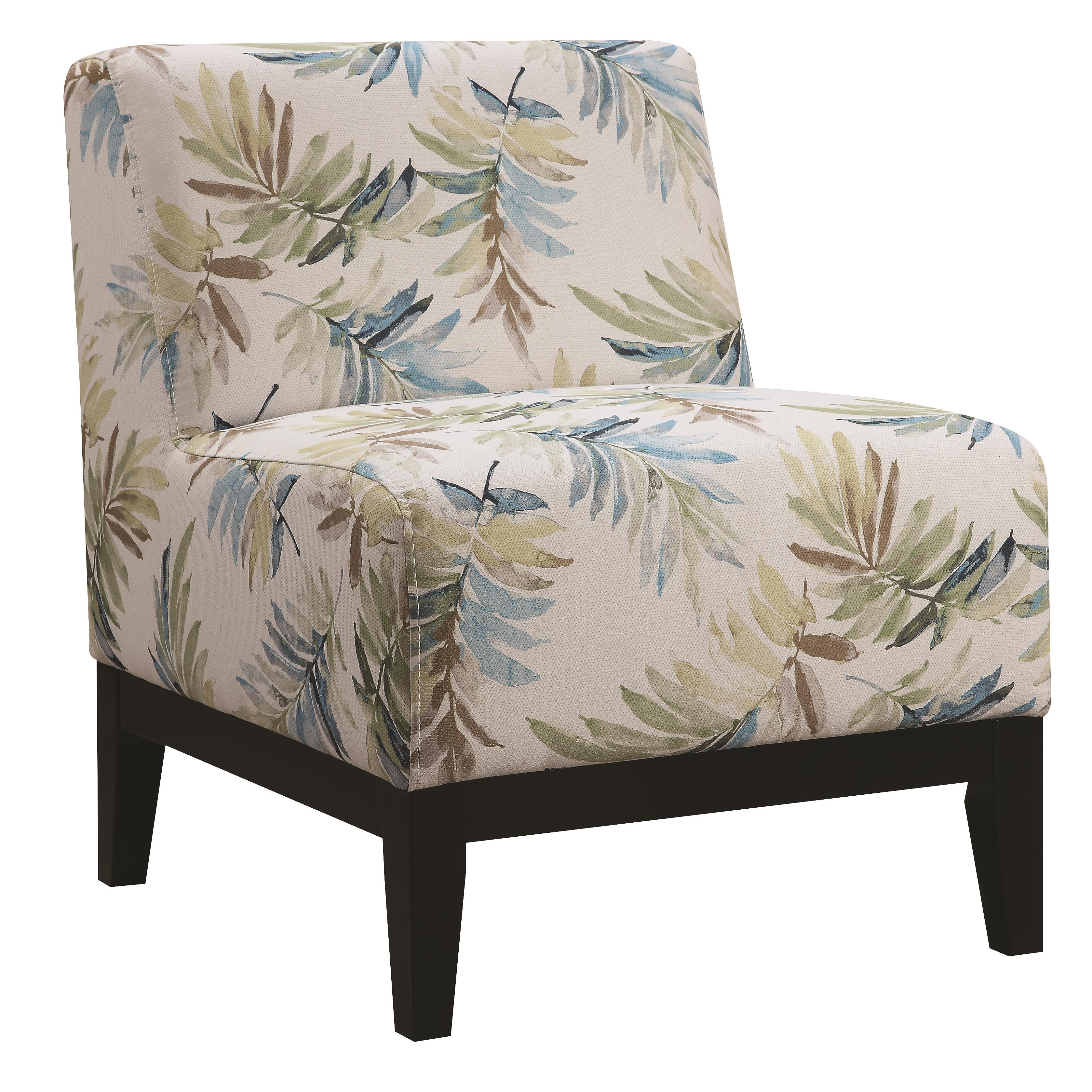 Coaster Accent Seating Accent Chair - Item Number: 902614