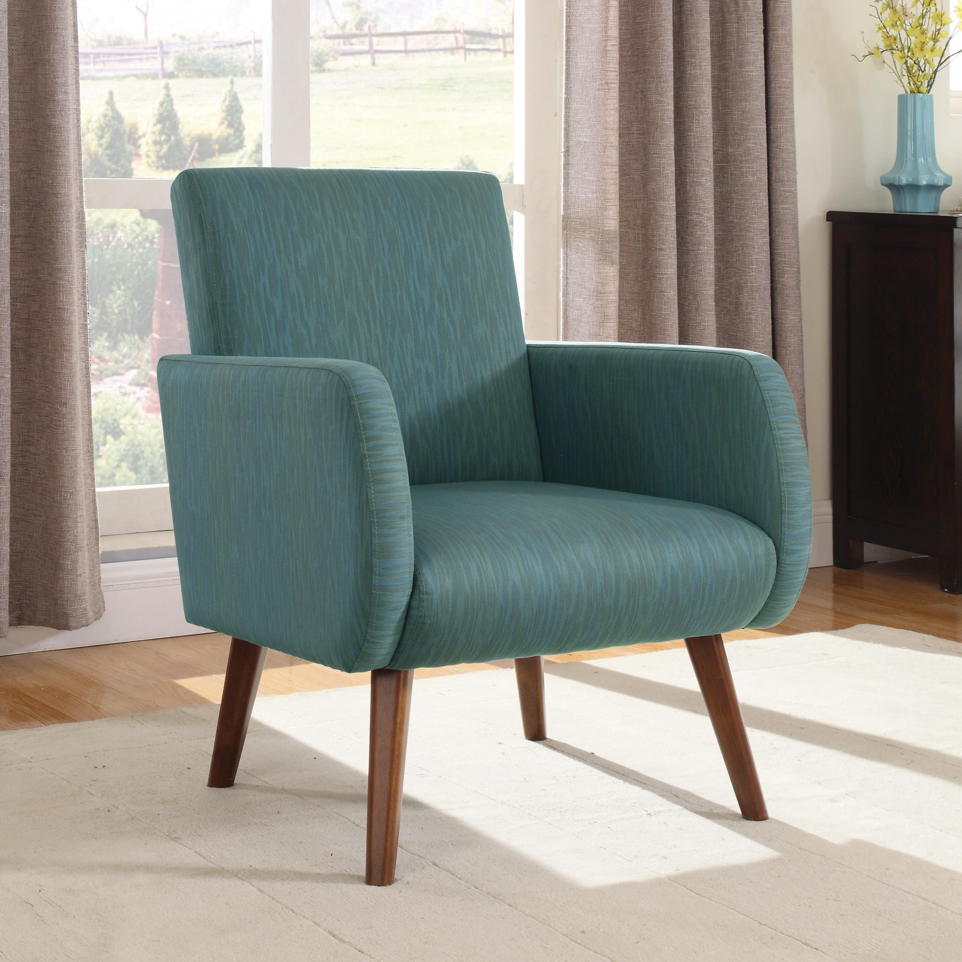 Coaster Accent Seating Accent Chair - Item Number: 902783