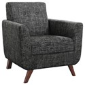 Coaster Accent Seating Accent Chair - Item Number: 903134