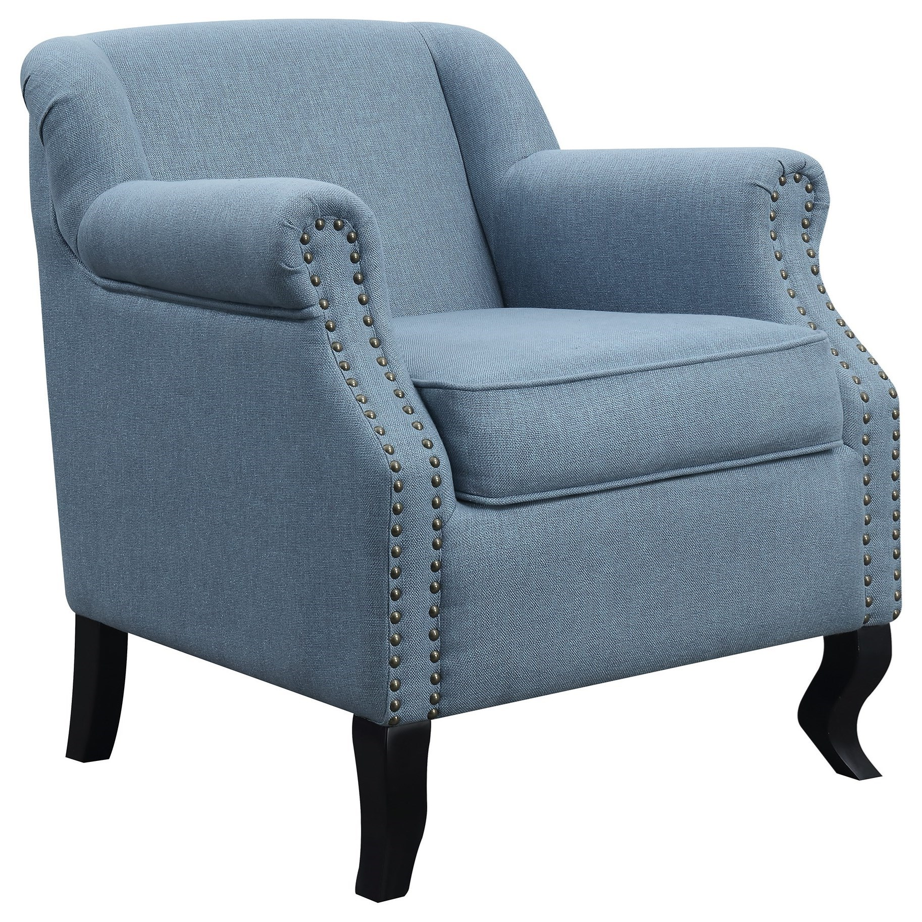 Coaster Accent Seating Accent Chair - Item Number: 903360