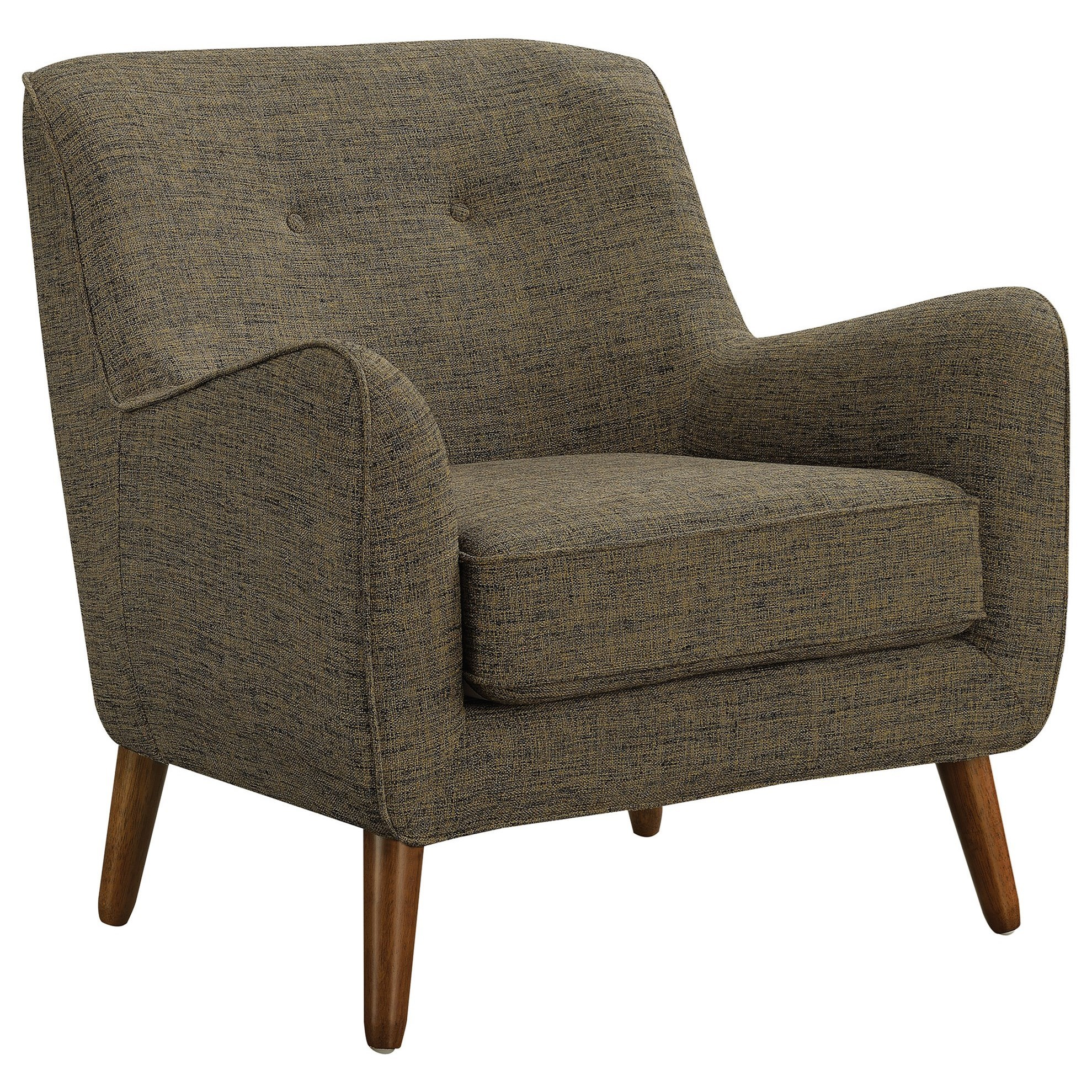 Coaster Accent Seating Chair - Item Number: 904061