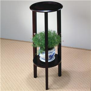 Coaster Accent Stands Plant Stand