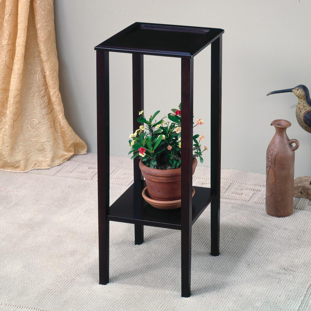 Coaster Accent Stands Plant Stand  - Item Number: 900937