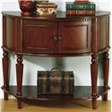 Coaster Accent Tables Entry Table - Item Number: 950059