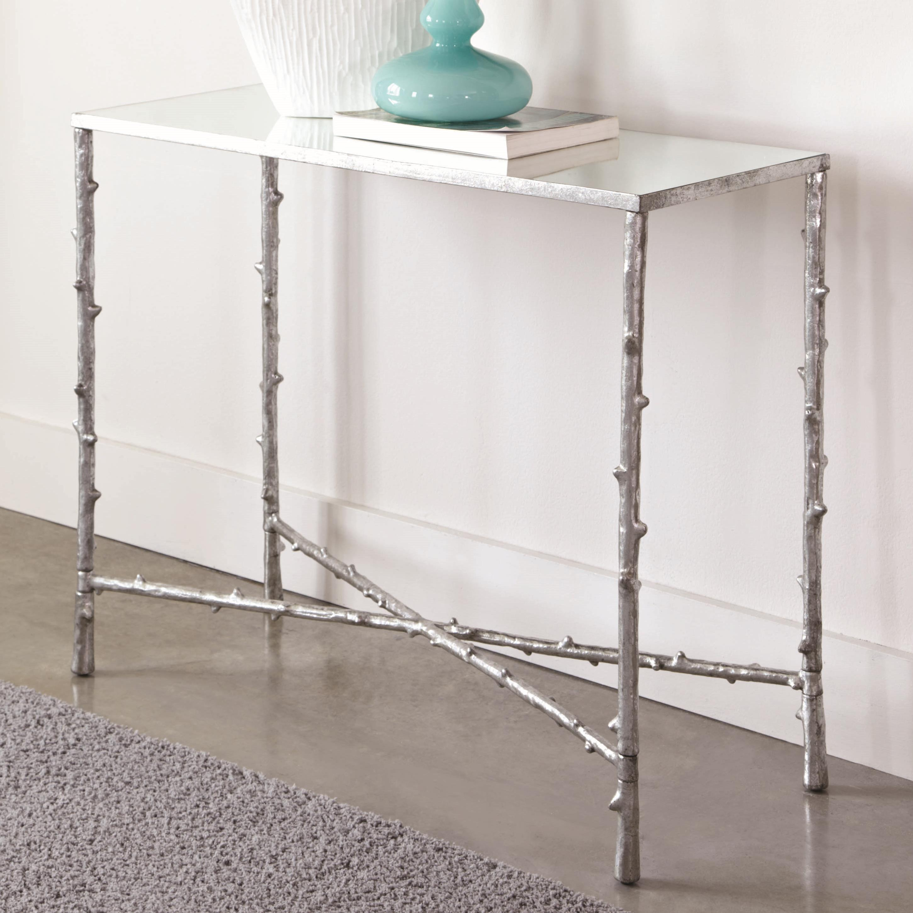 Coaster Accent Tables Console Table - Item Number: 950359