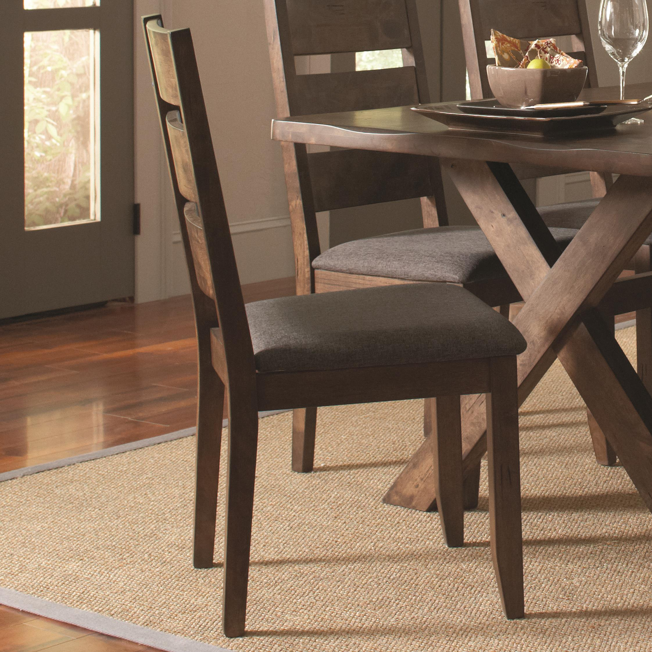Coaster Alston Dining Chair - Item Number: 106382