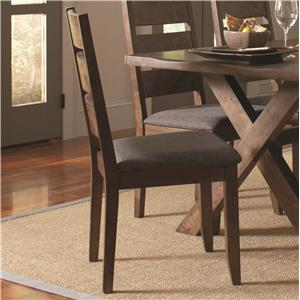 Coaster Alston Dining Chair