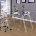 Coaster Amaturo Writing Desk - Item Number: 801535