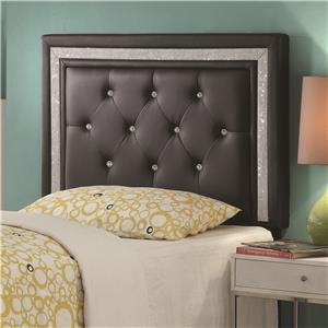 Coaster Andenne Bedroom Twin Headboard