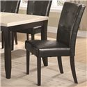 Coaster Anisa Dining Side Chair - 102772