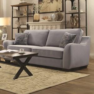 Coaster Astaire Sofa