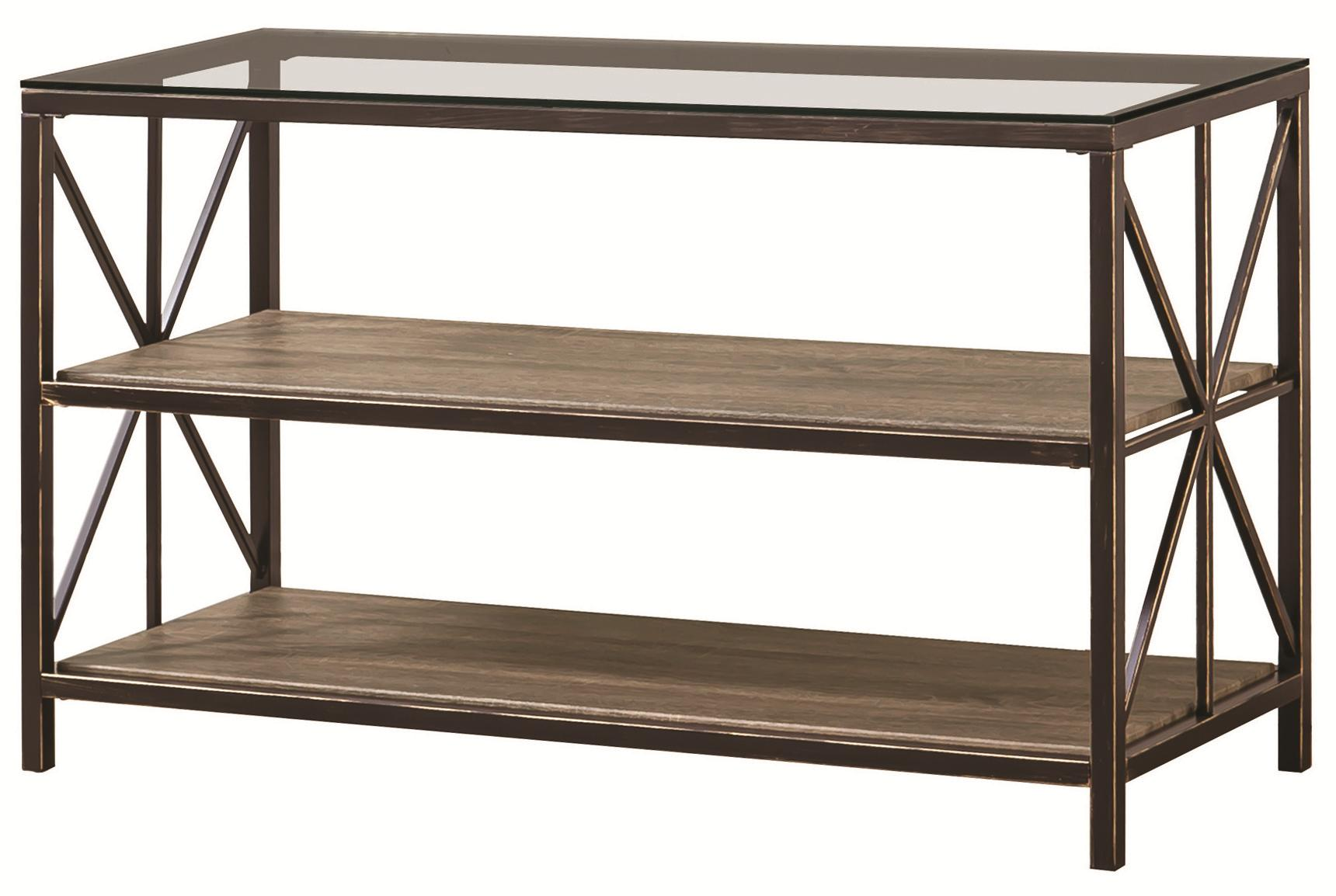Coaster Avondale Sofa Table - Item Number: 701399