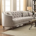 Coaster Avonlea Sofa - Item Number: 505641
