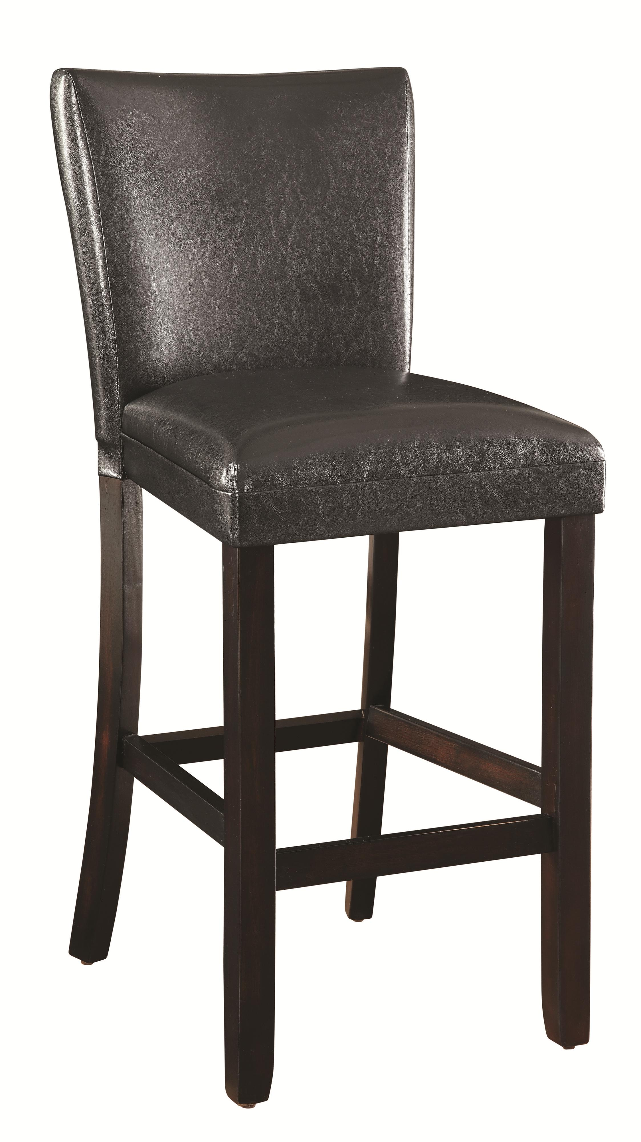 "Bar Units and Bar Tables 29"" Bar Stool by Coaster at Northeast Factory Direct"