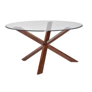 Coaster Barett Dining Table