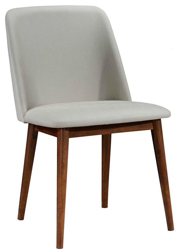 Coaster Barett Dining Chair - Item Number: 105992