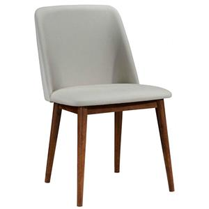 Coaster Barett Dining Chair