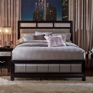 Coaster Barzini California King Bed
