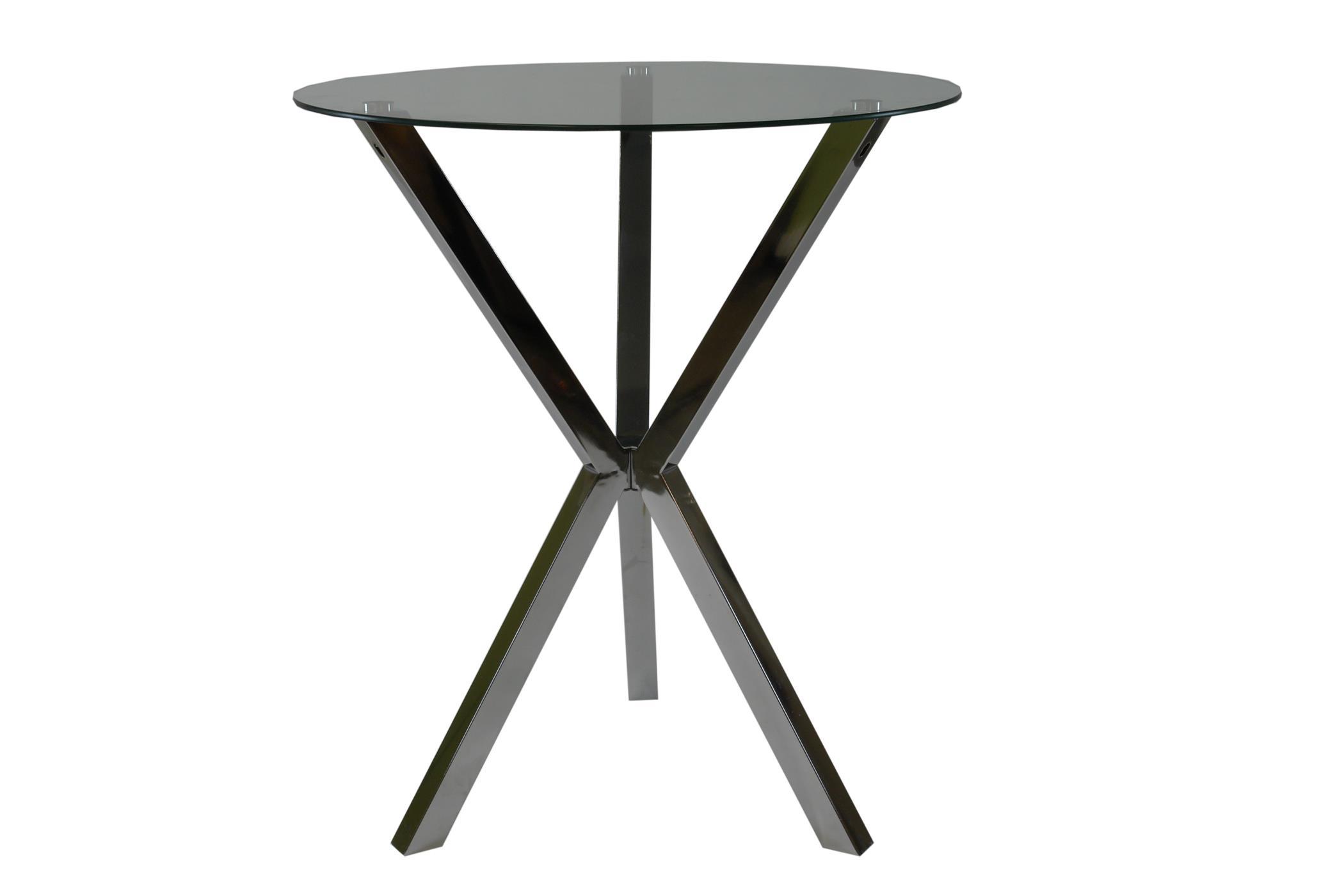 Coaster Baxter Bar Table - Item Number: 100186