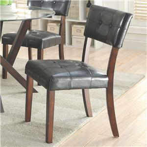 Coaster Beaux Dining Chair